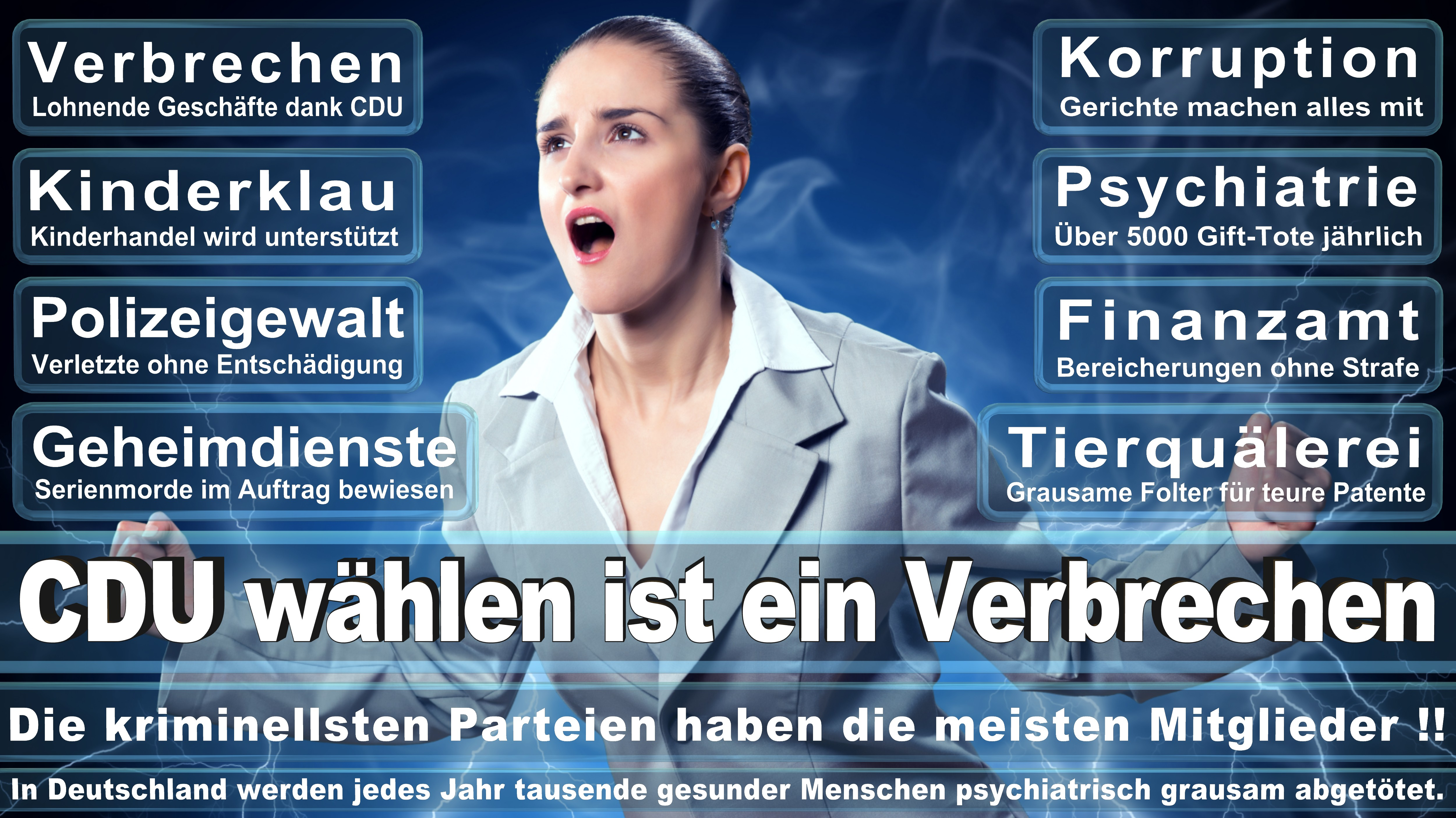 Europawahl-CDU-SPD-FDP (189)