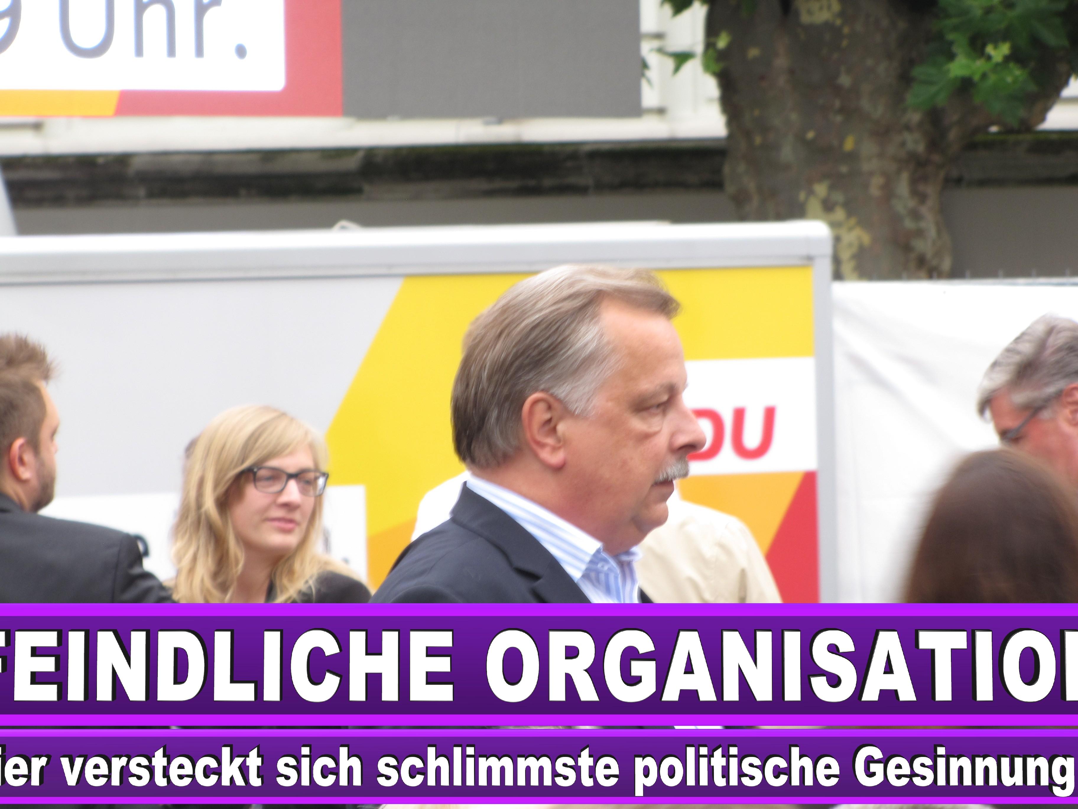 § 17a Europawahlordnung