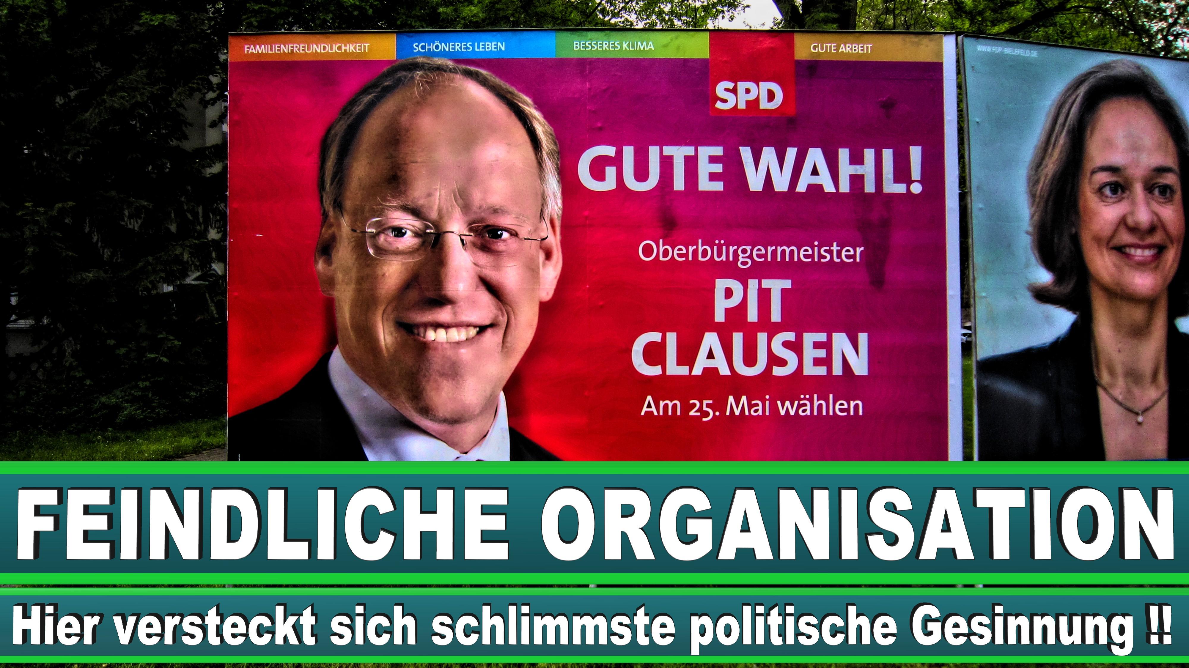 § 9 Europawahlgesetz
