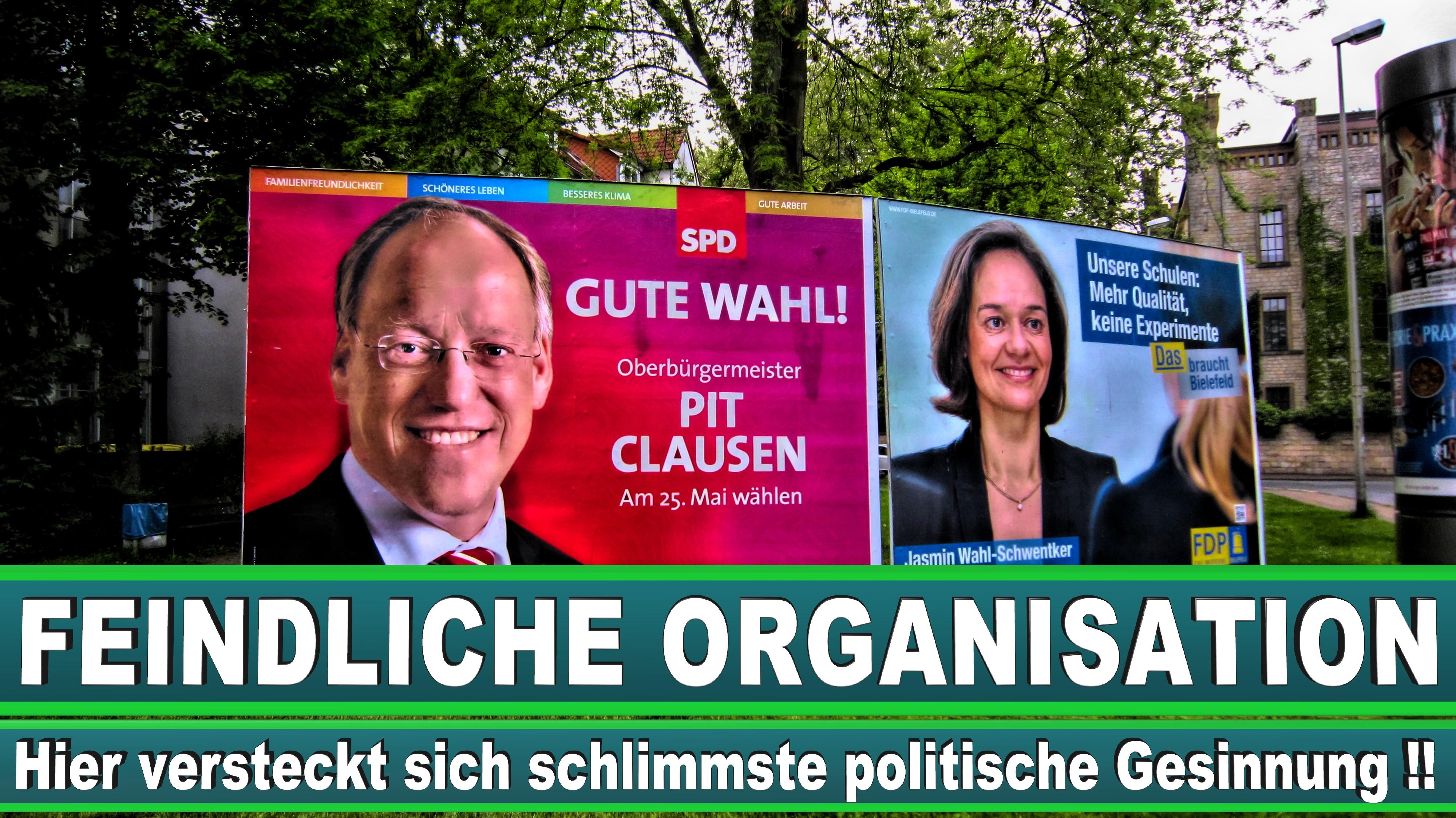 § 9 Europawahlordnung