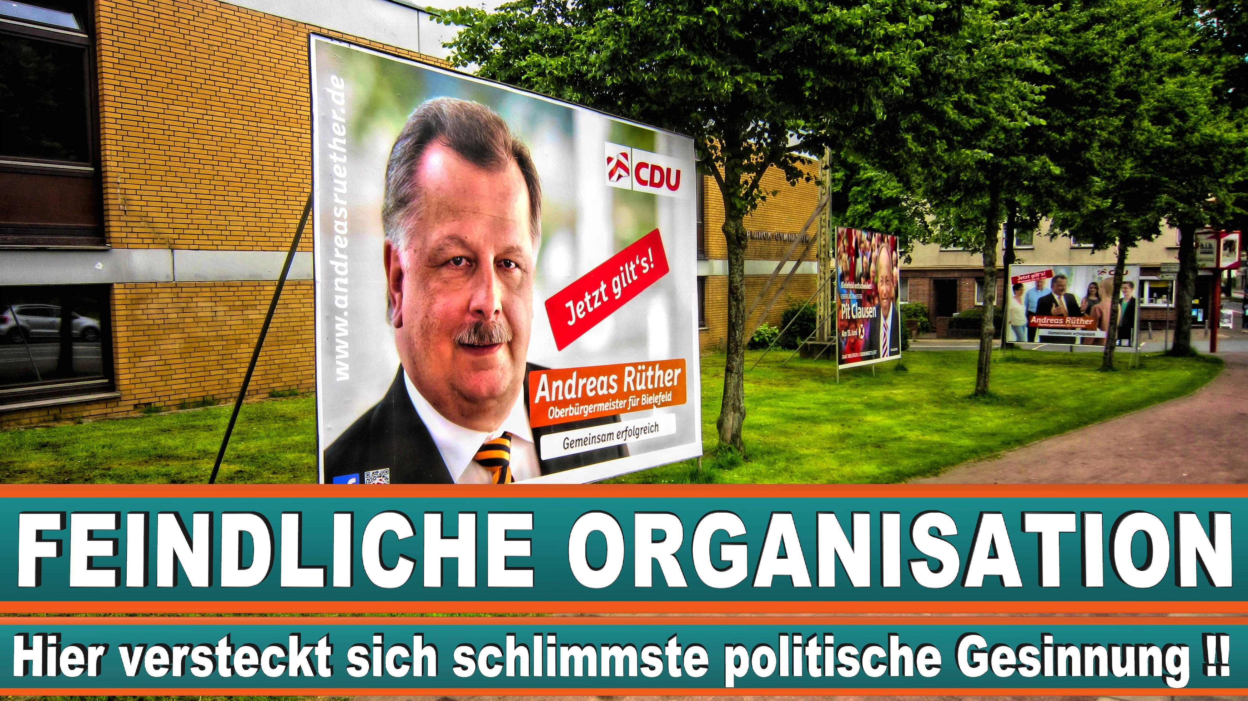 3 Hürde Europawahl Bverfg