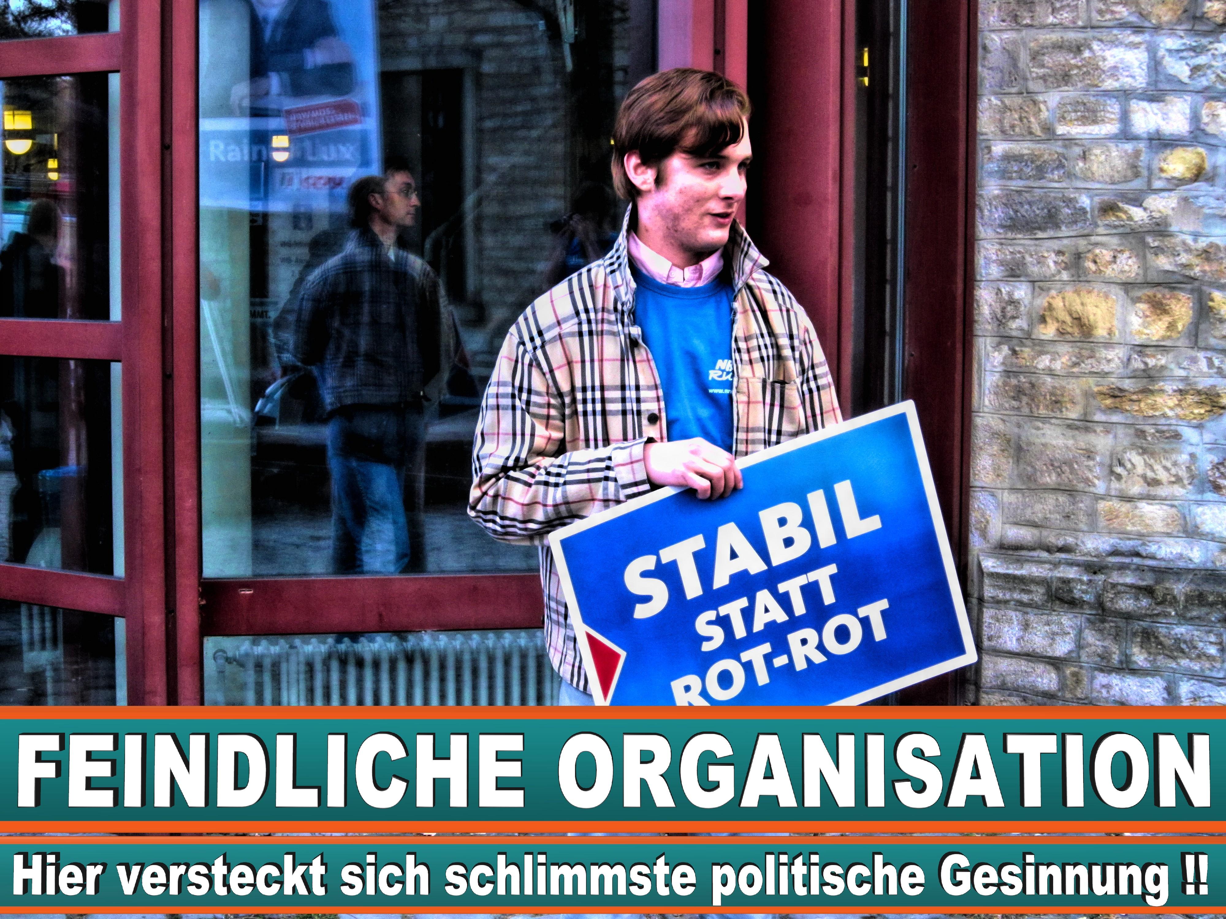4 Europawahlgesetz