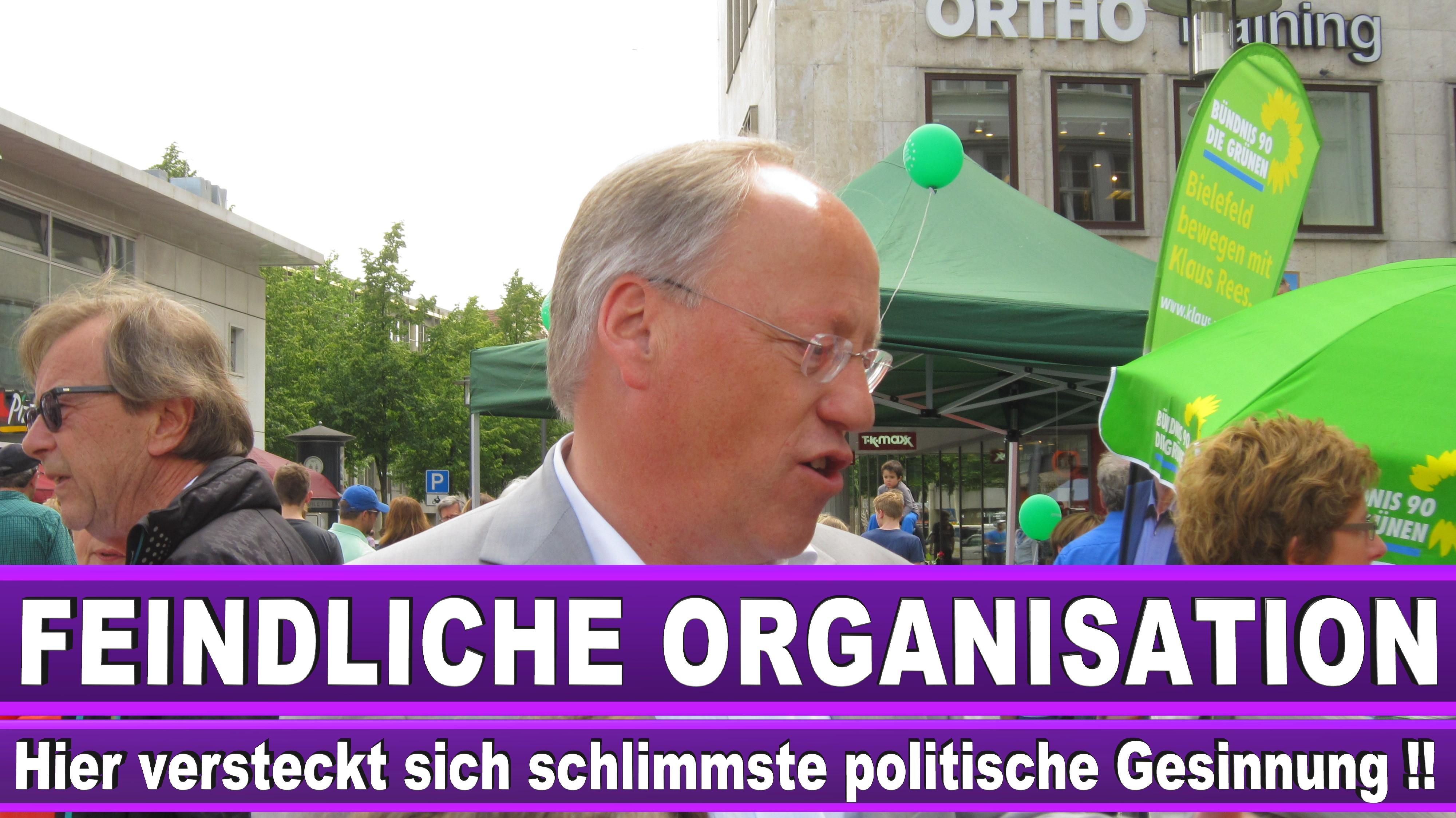 8. Europawahl