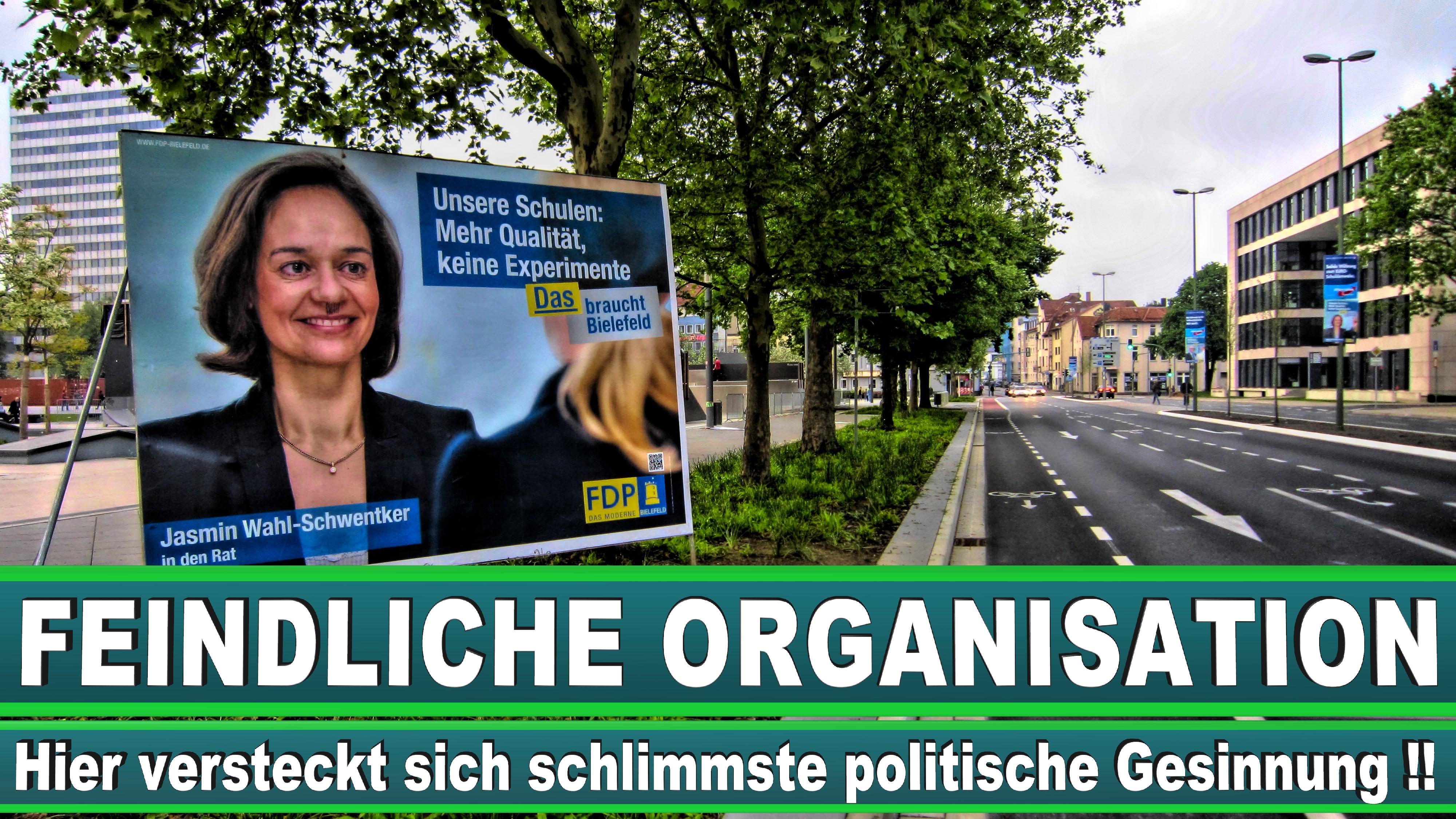 9 Europawahlordnung