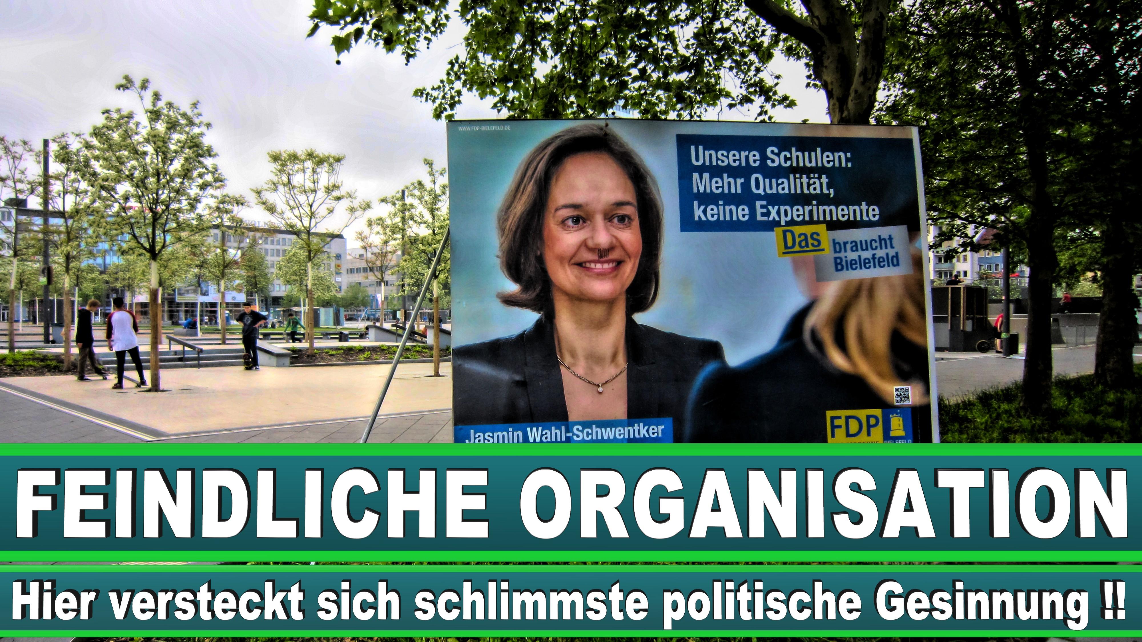 9. Europawahl