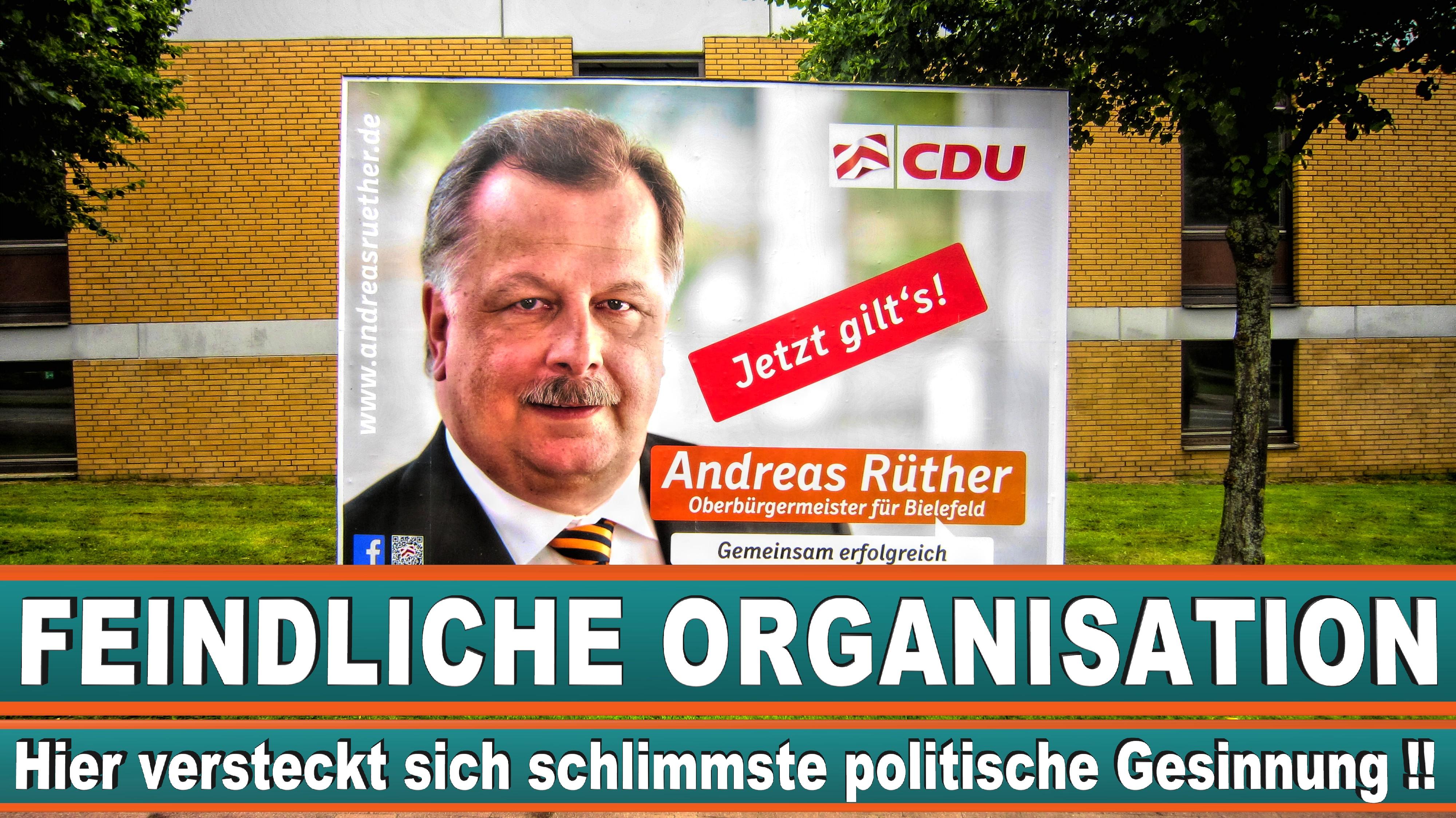 Anlage 2 Europawahlordnung