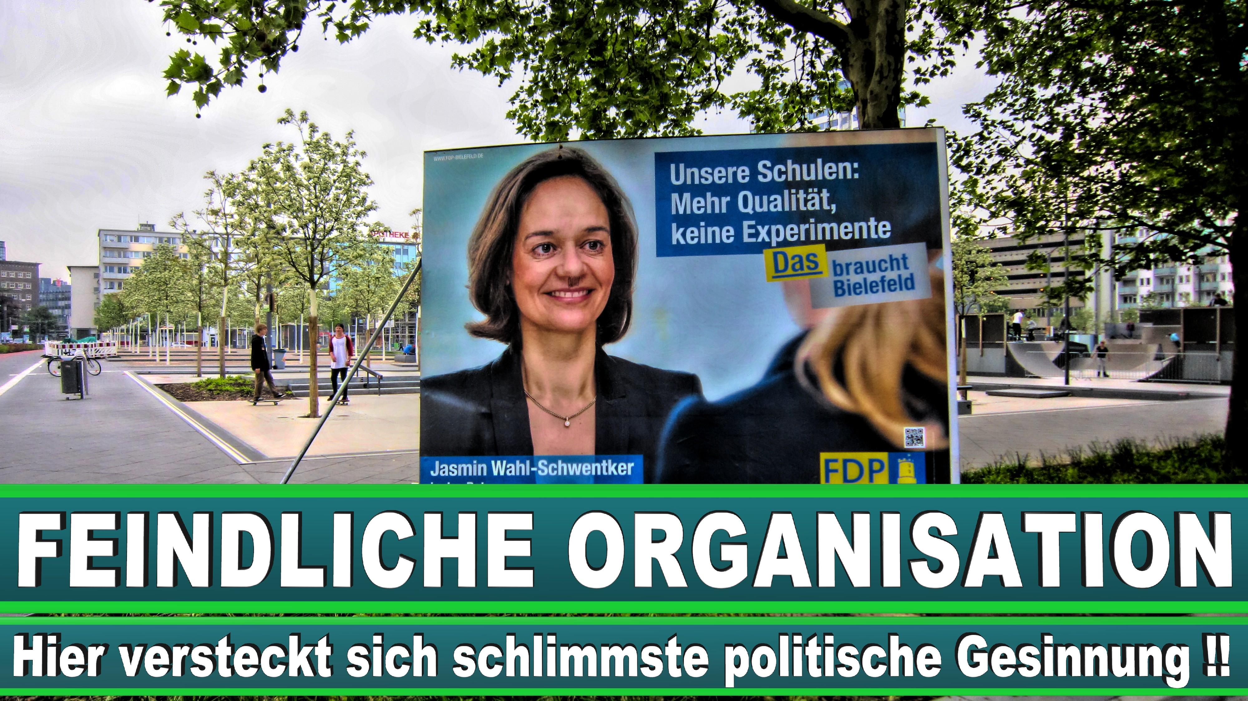 Anlage 8 Europawahlordnung