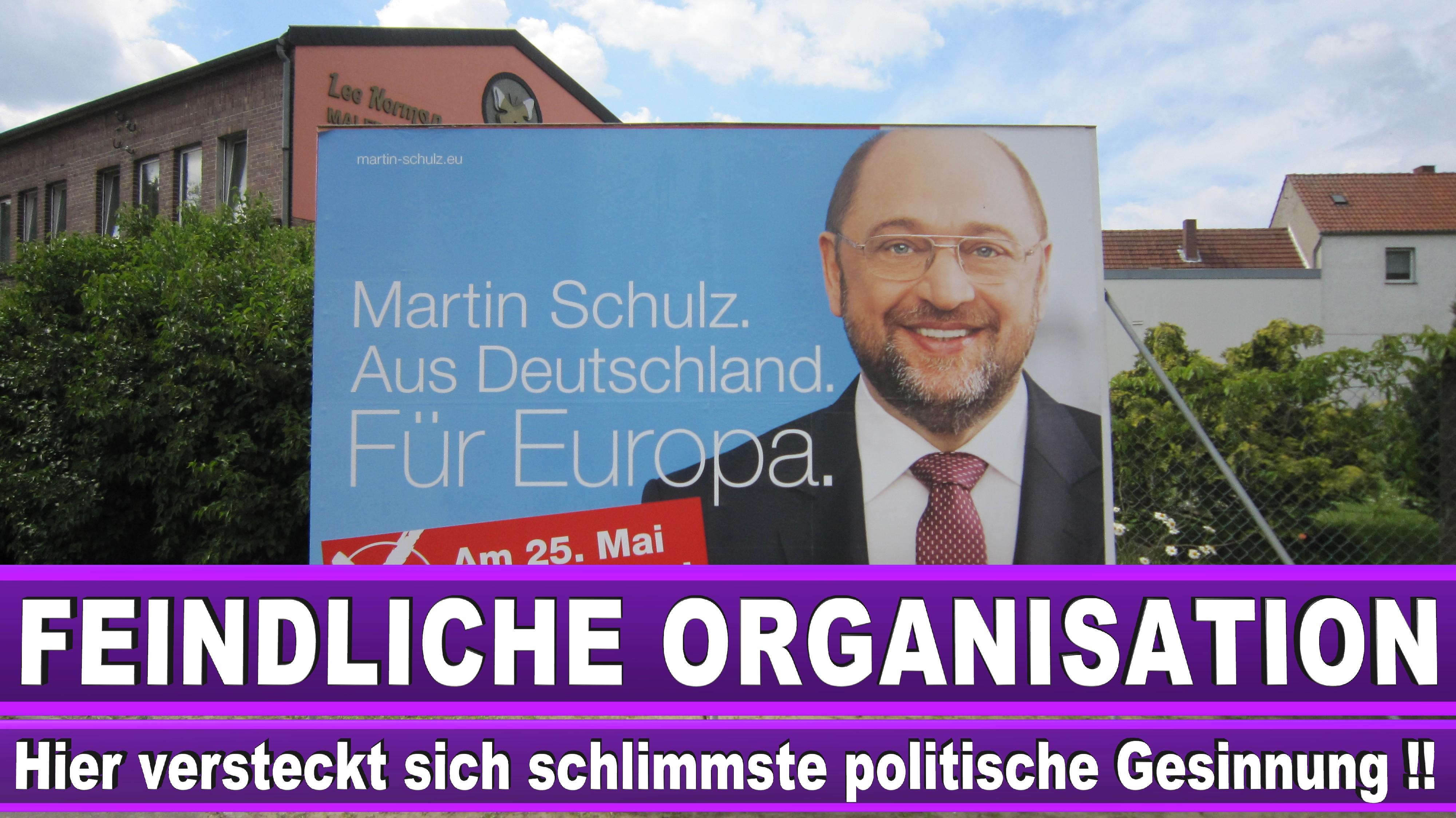 Europawahl öffnung Wahllokal