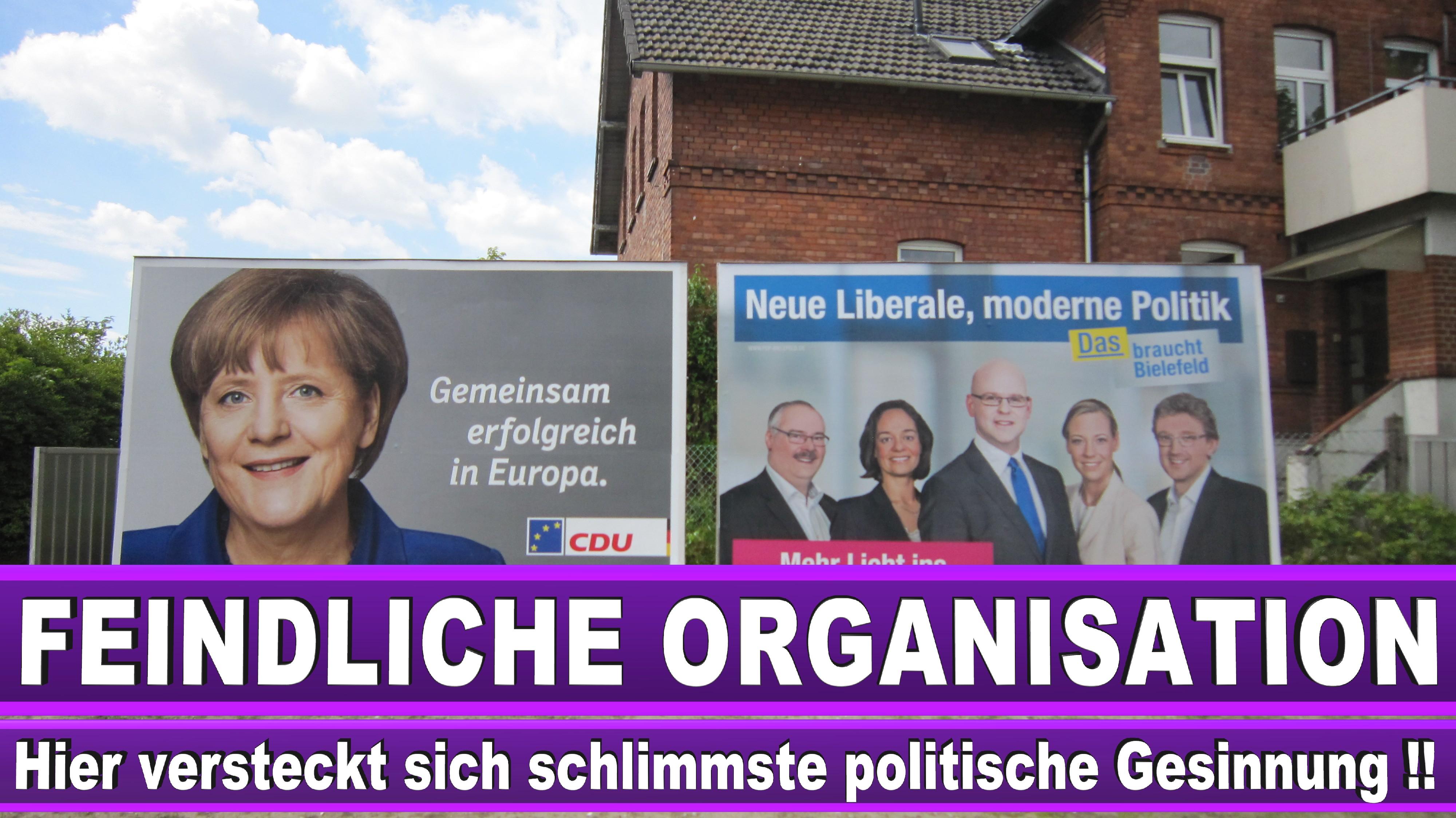 Europawahl öffnungszeiten Wahllokal