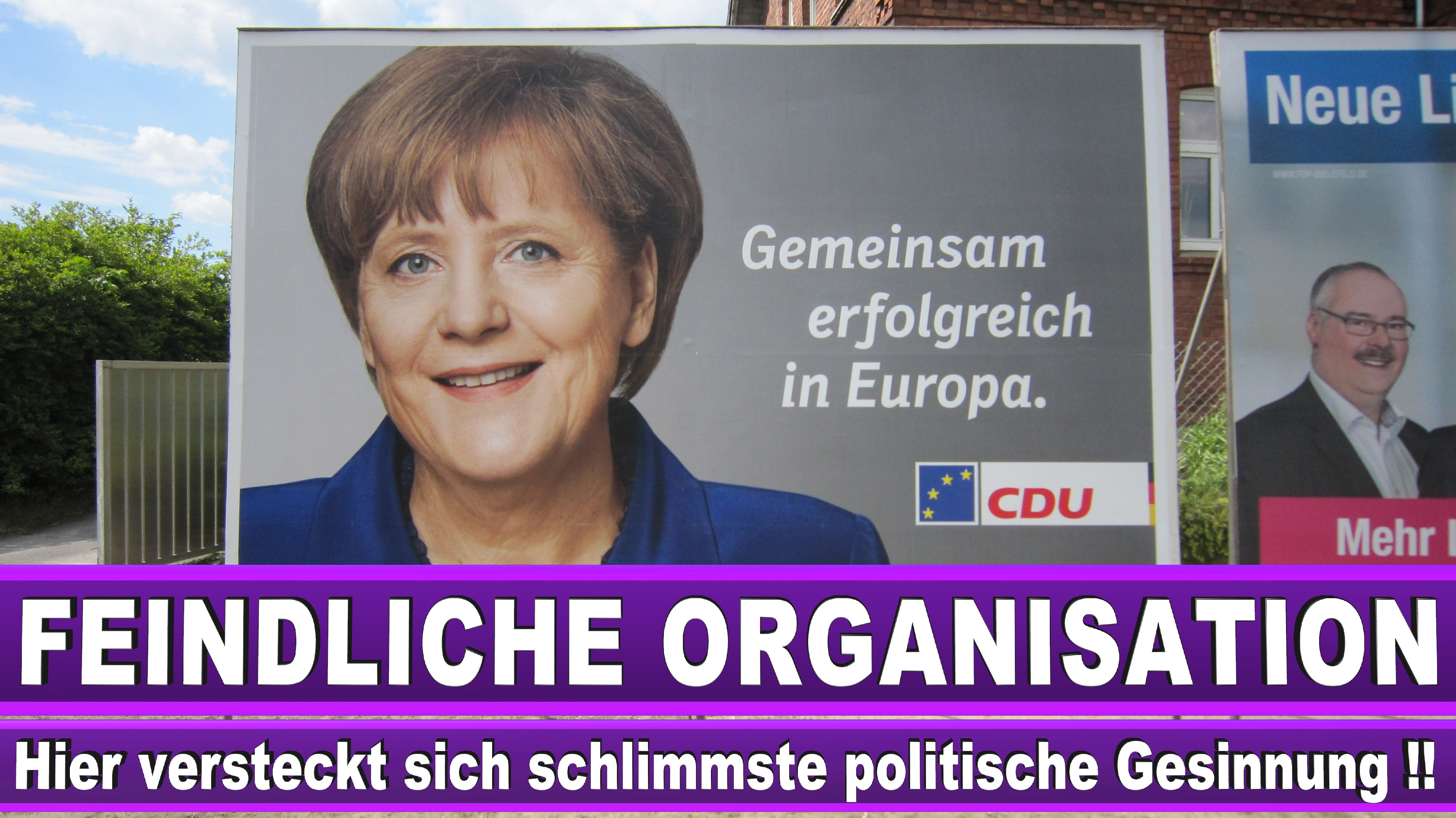 Europawahl österreich 2014