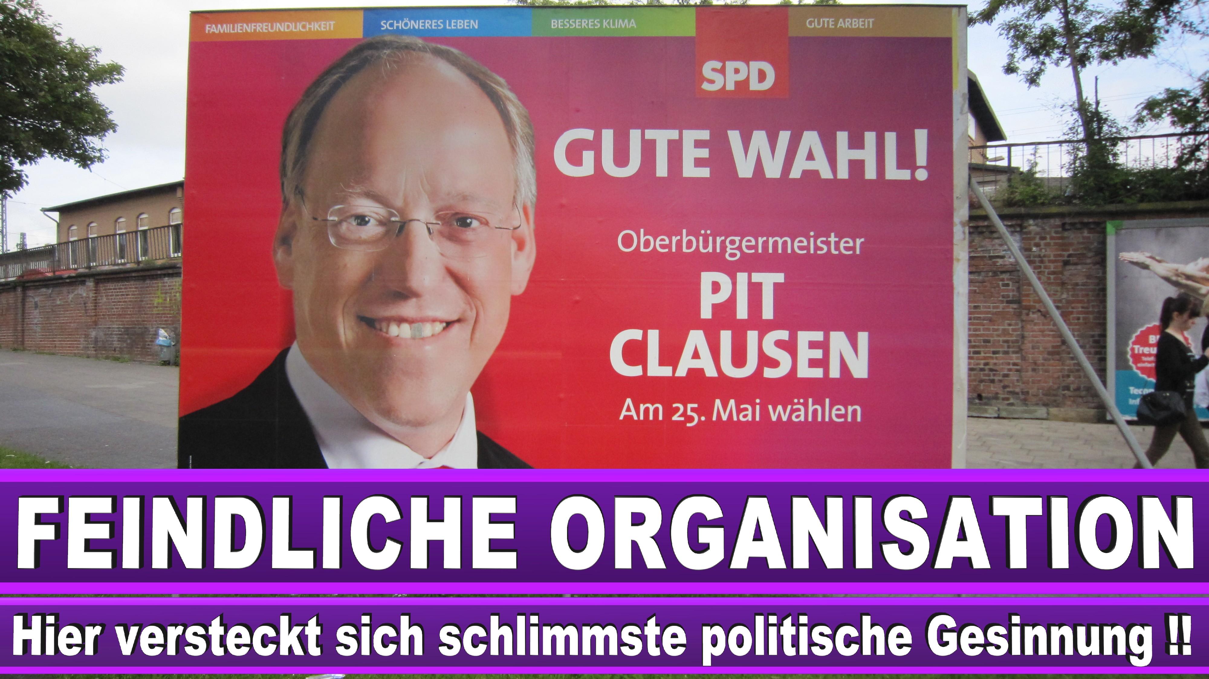 Europawahl österreich 2019