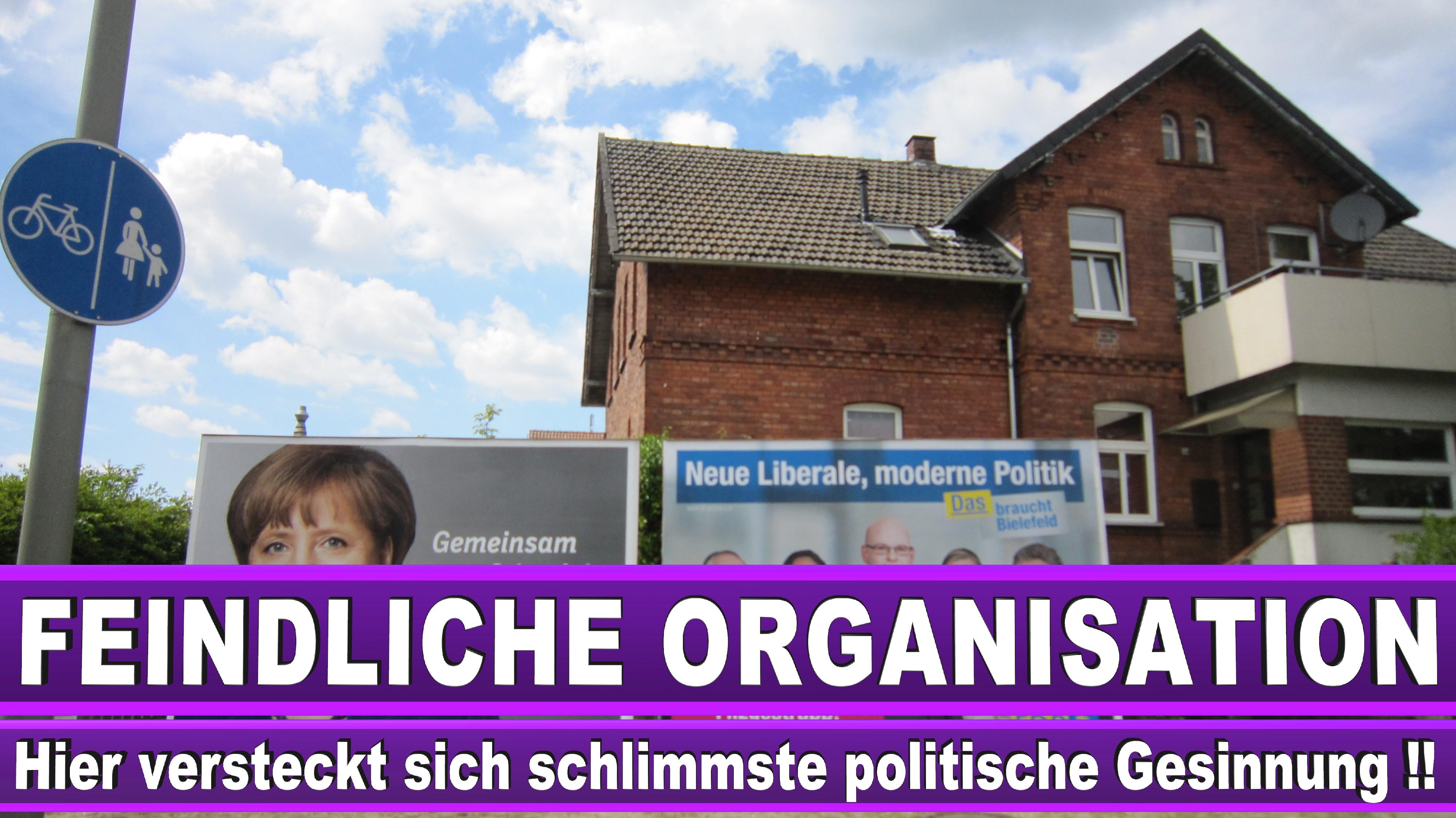 Europawahl österreich Briefwahl
