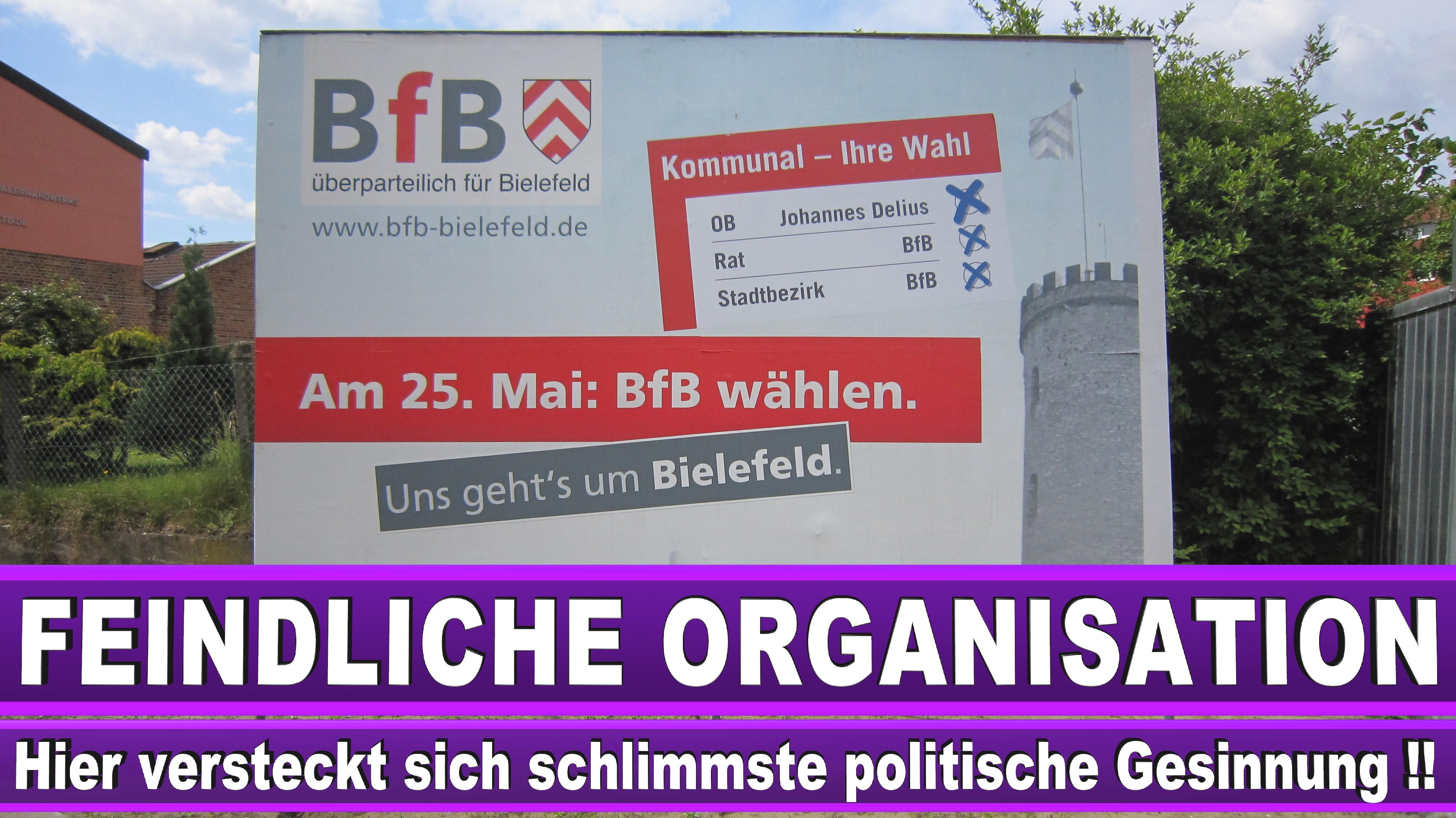 Europawahl österreich Wahlkarte