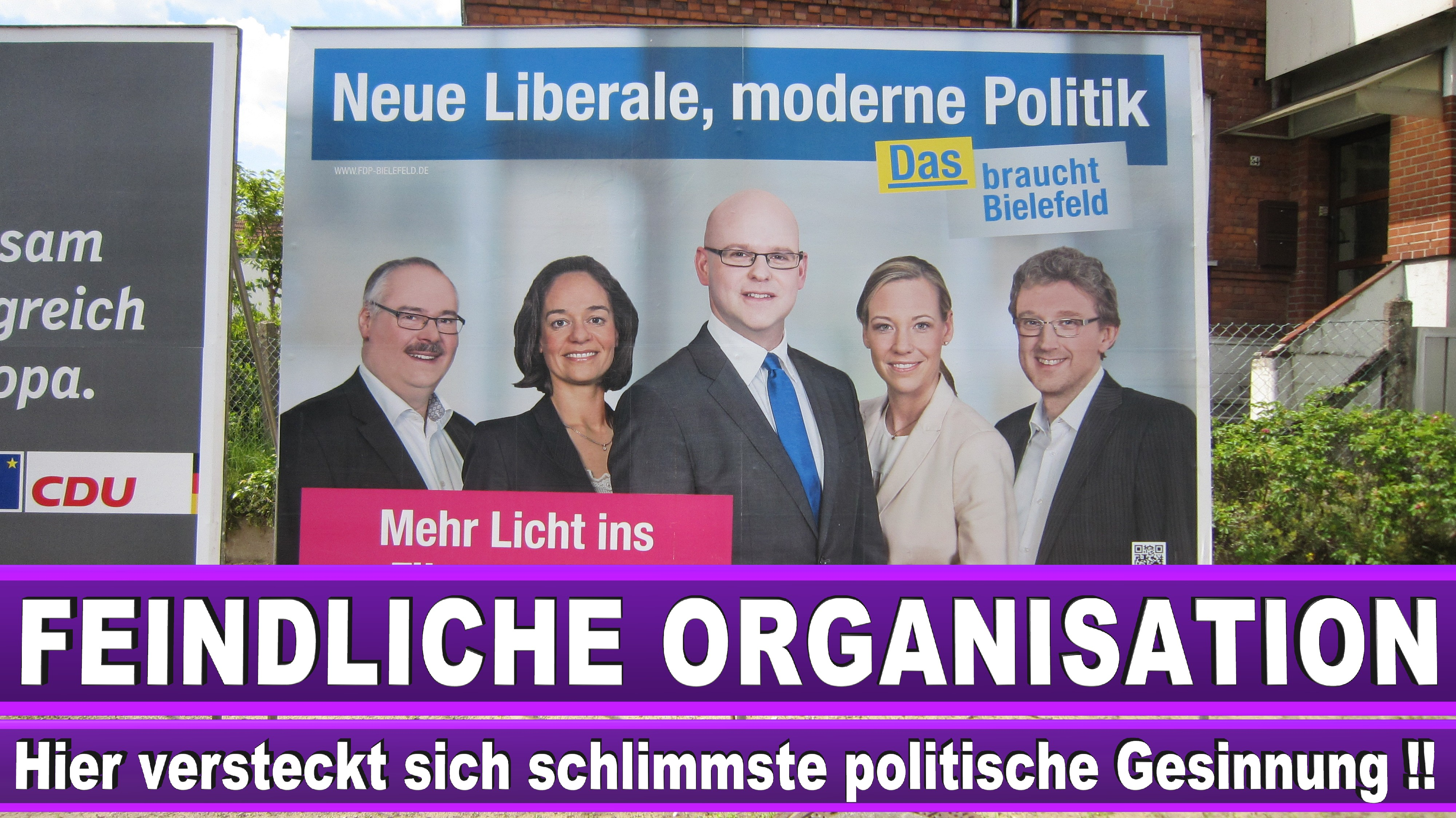 Europawahl österreicher Im Ausland