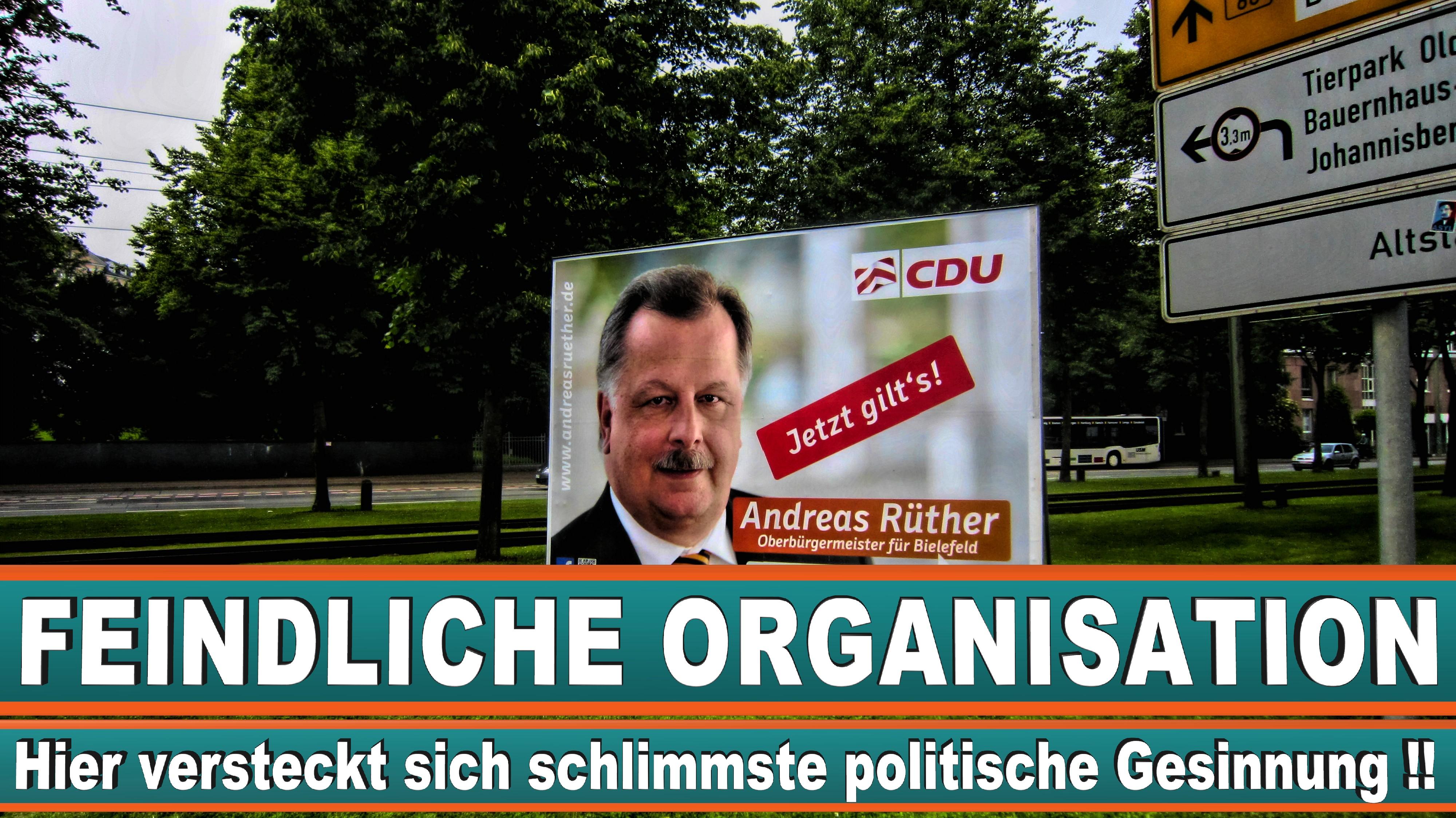 Europawahl 019