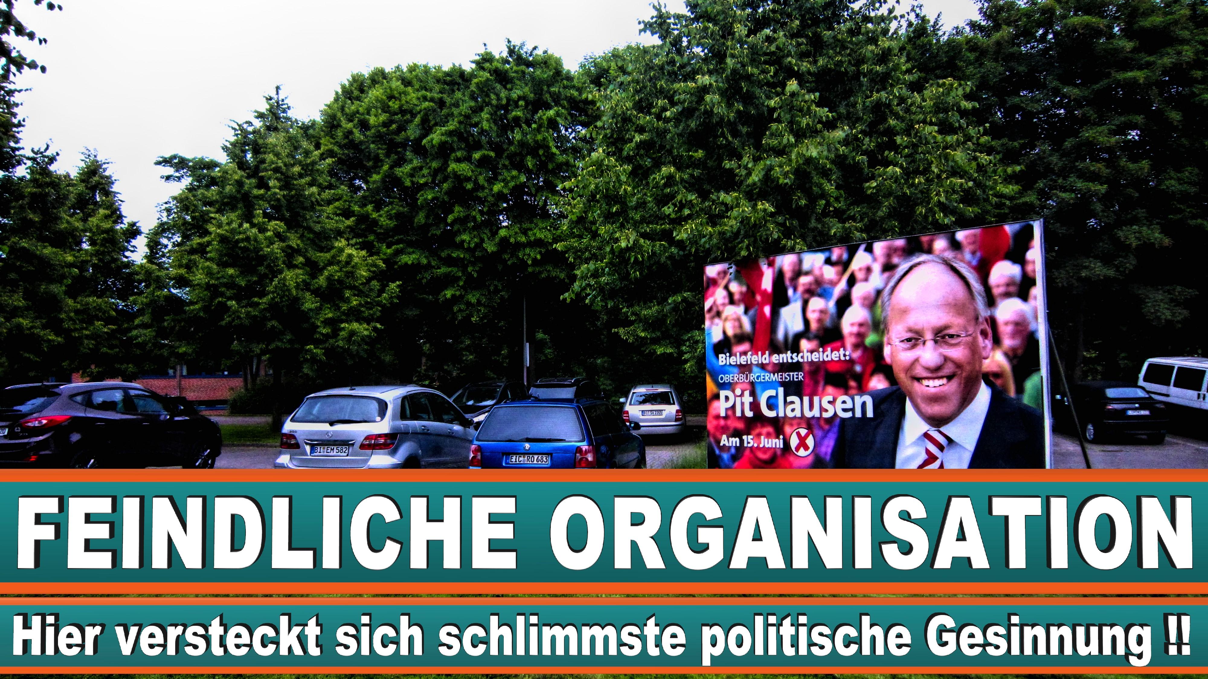 Europawahl 14