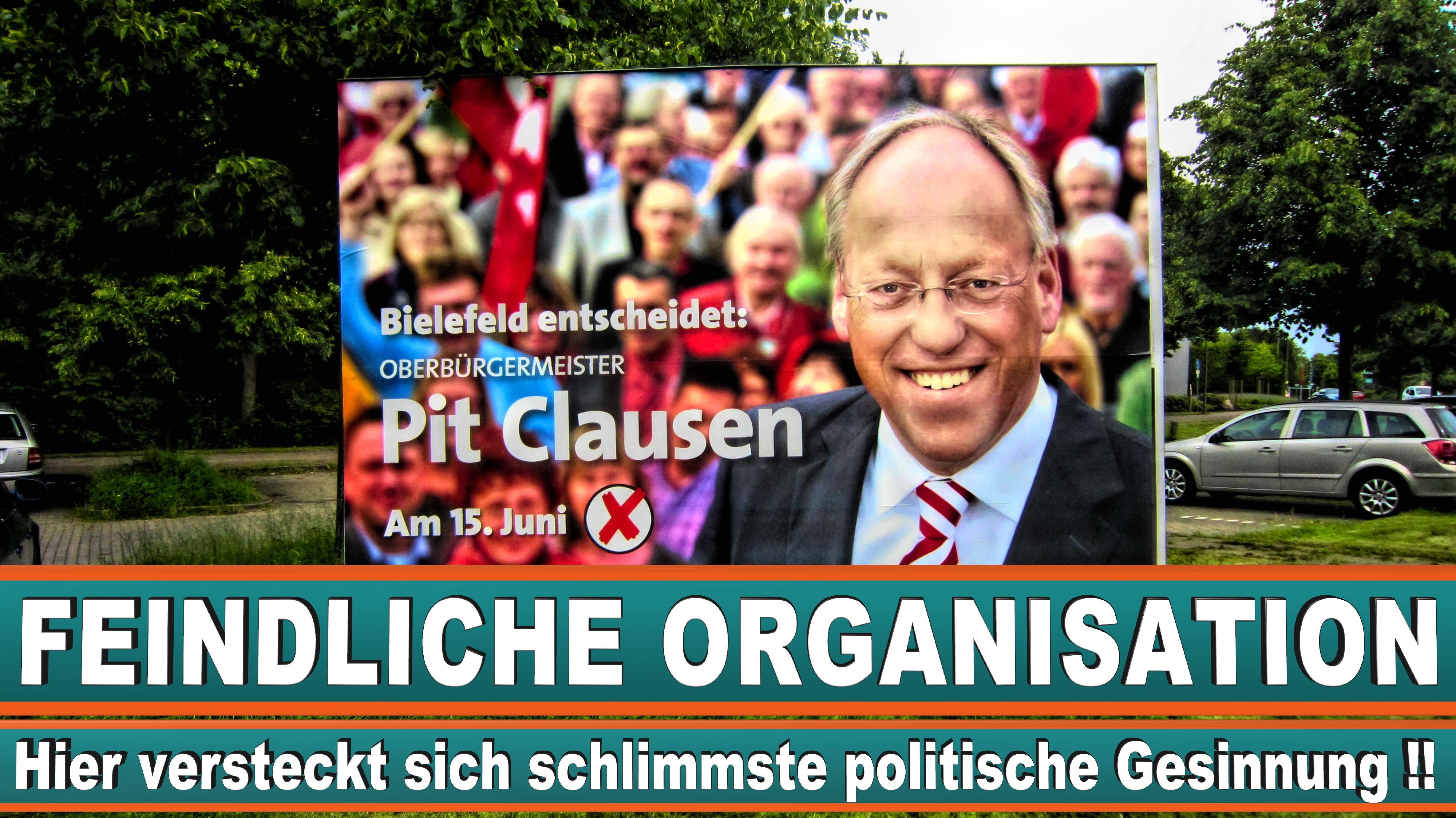 Europawahl 19