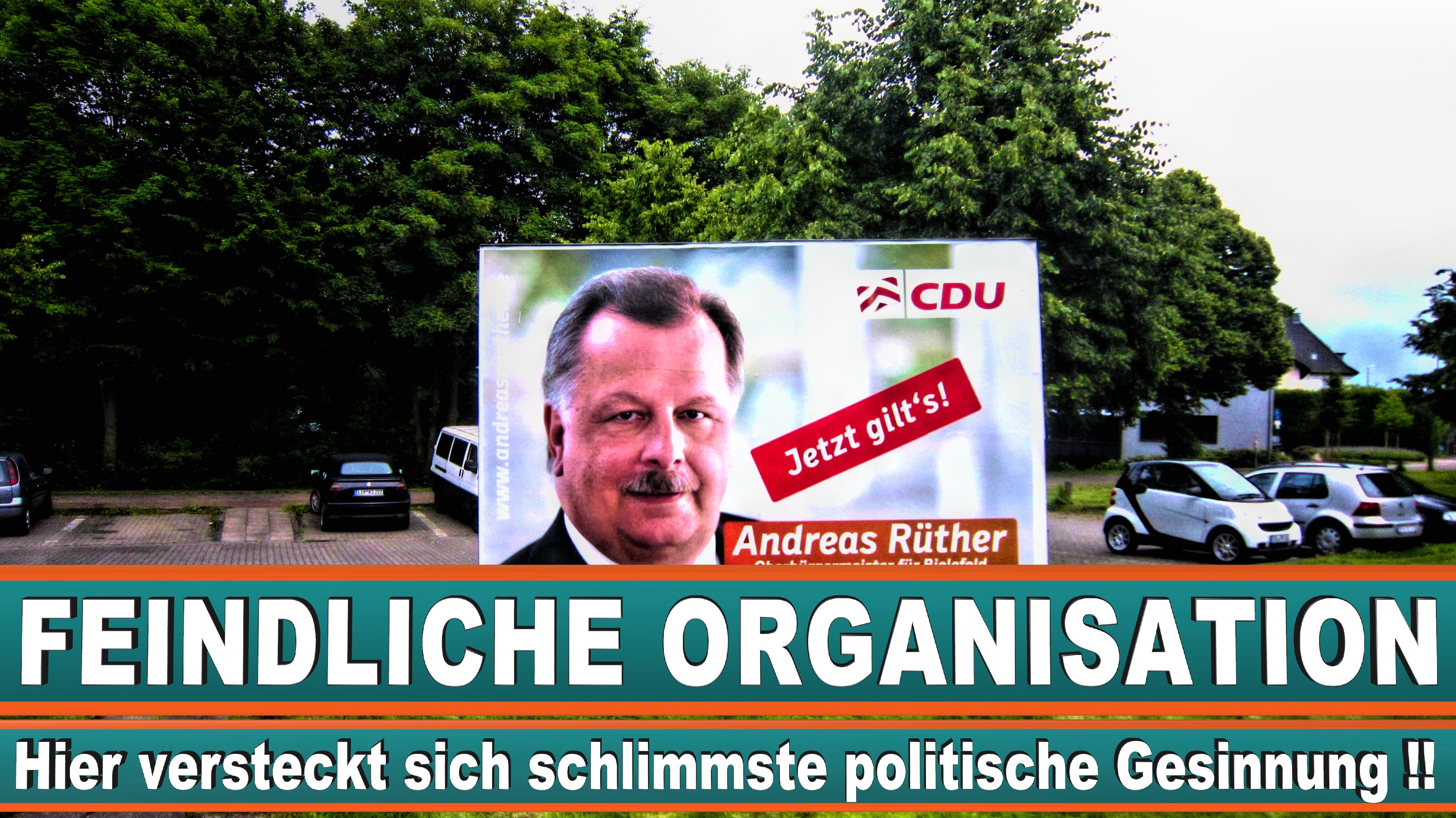 Europawahl 1979 Deutschland