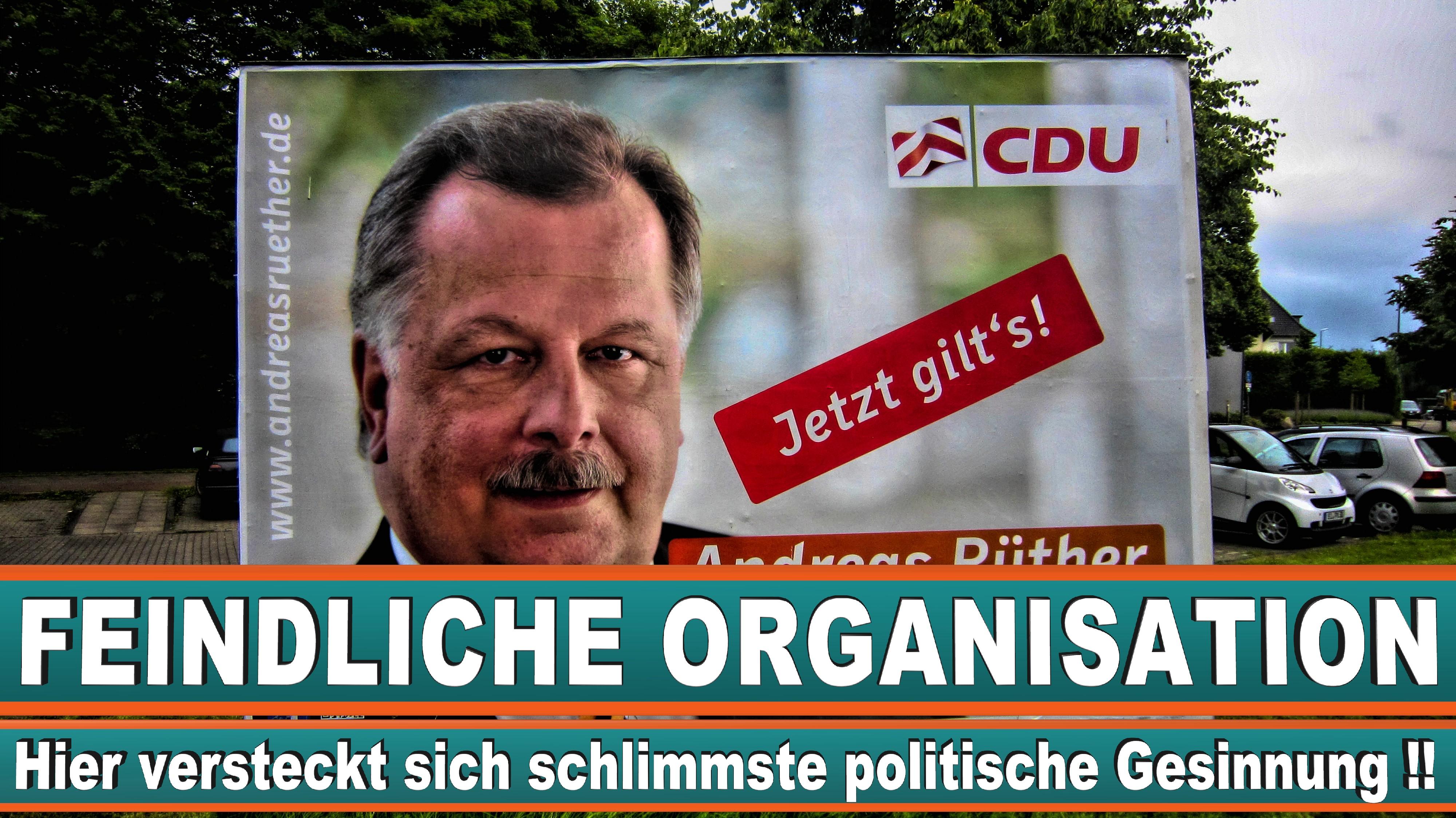 Europawahl 1999