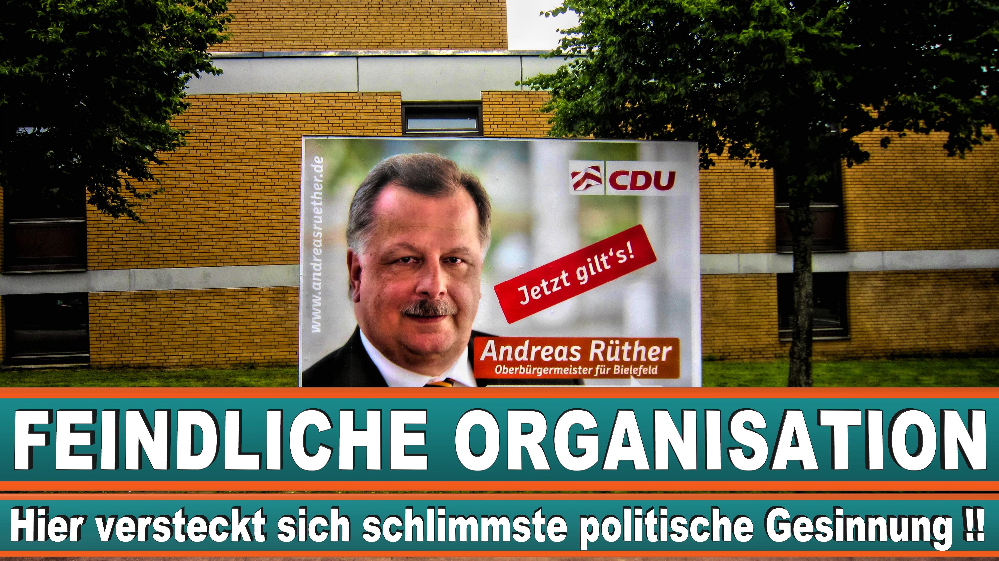 Europawahl 2 Stimmen