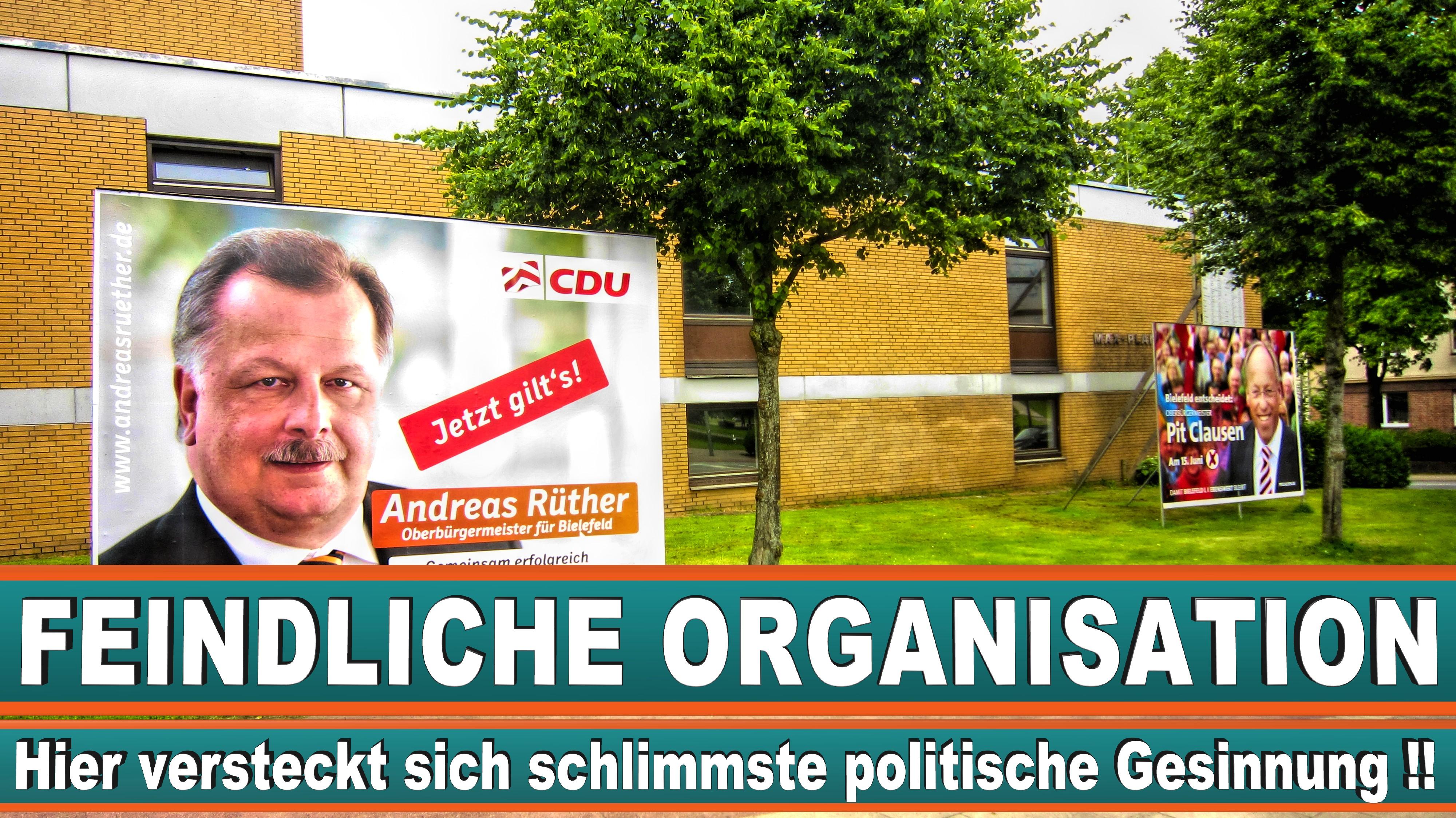 Europawahl 3019