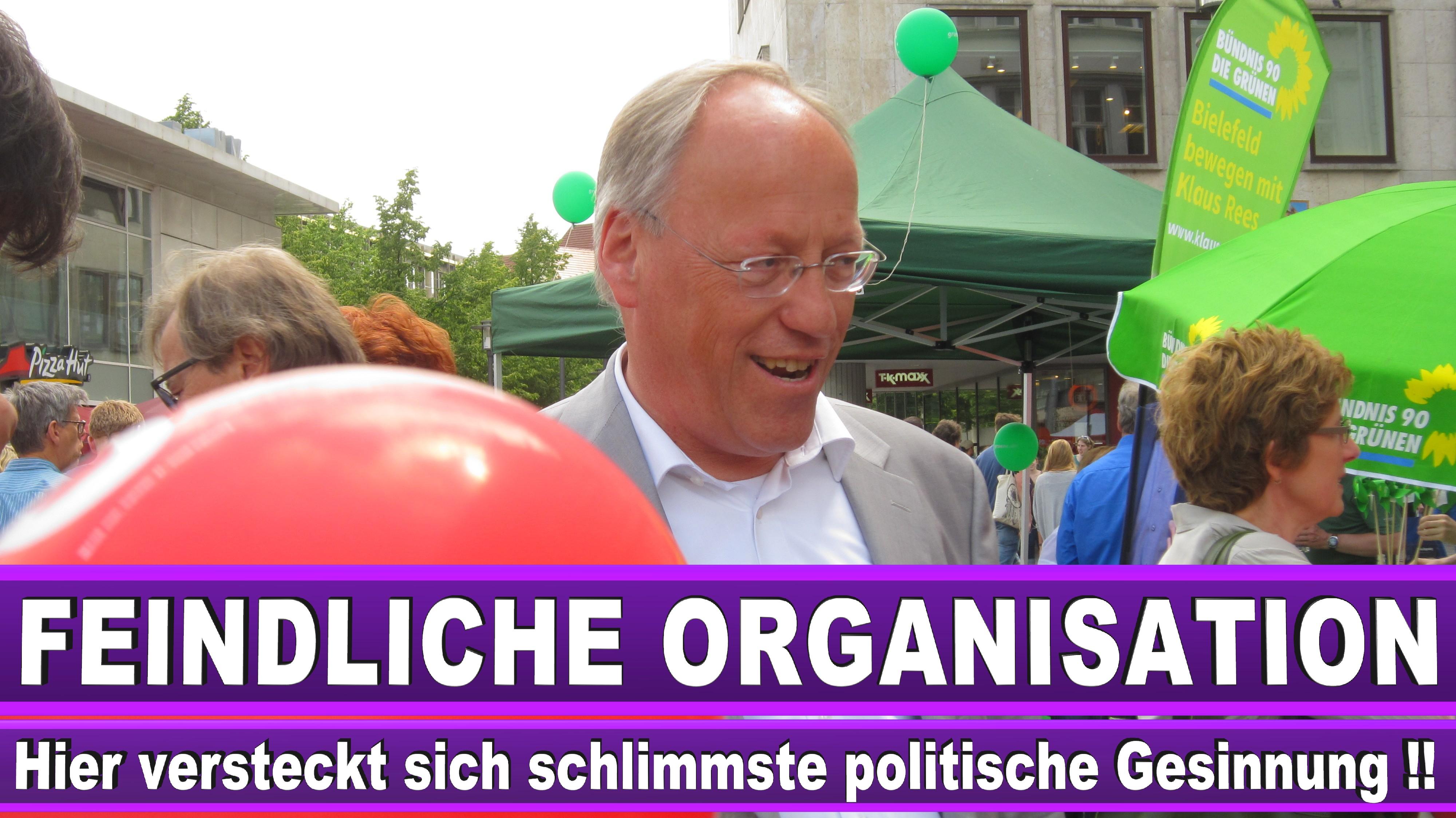 Europawahl 5
