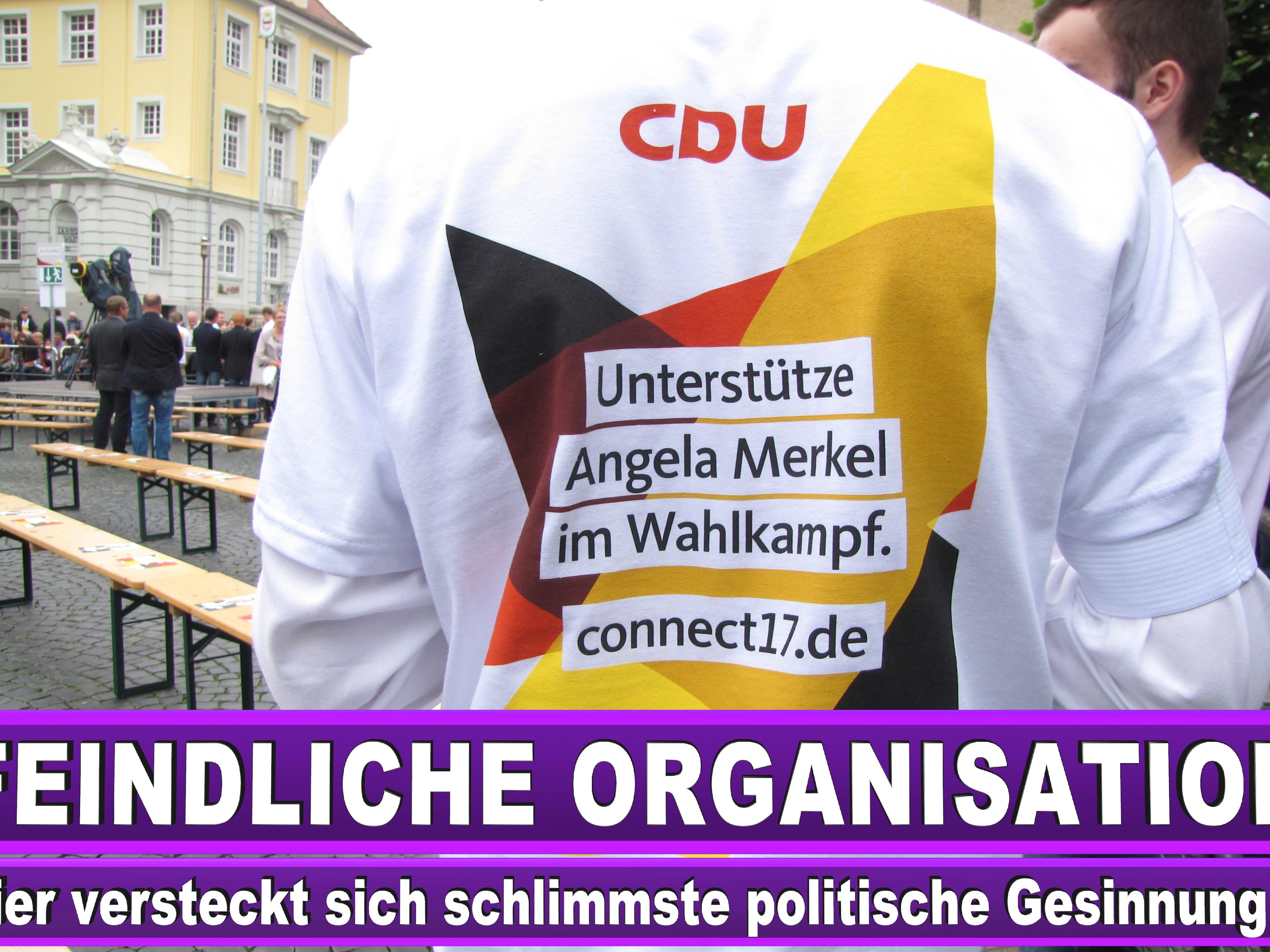 Europawahl Aachen Wahlhelfer
