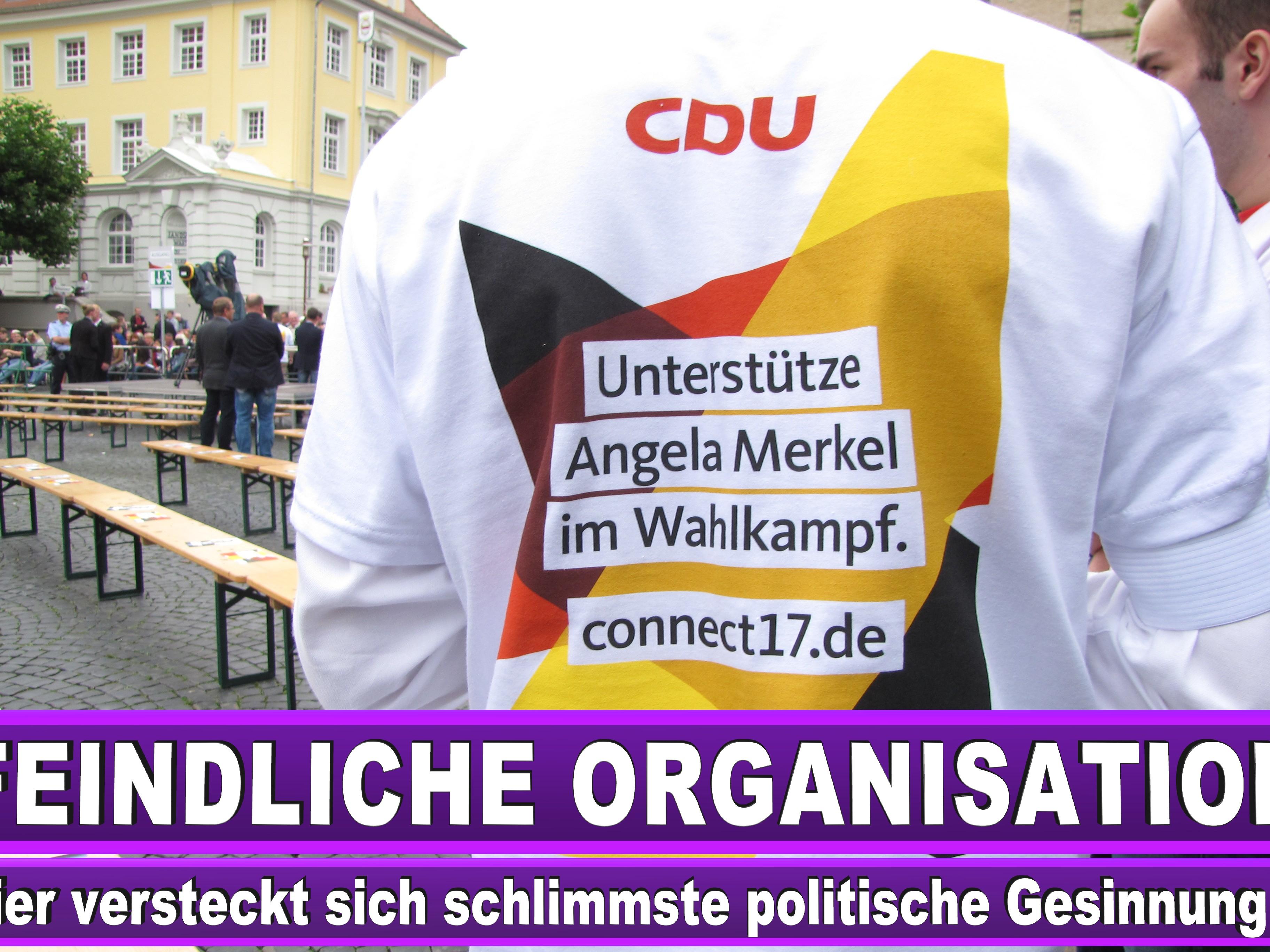Europawahl Abgeordnete