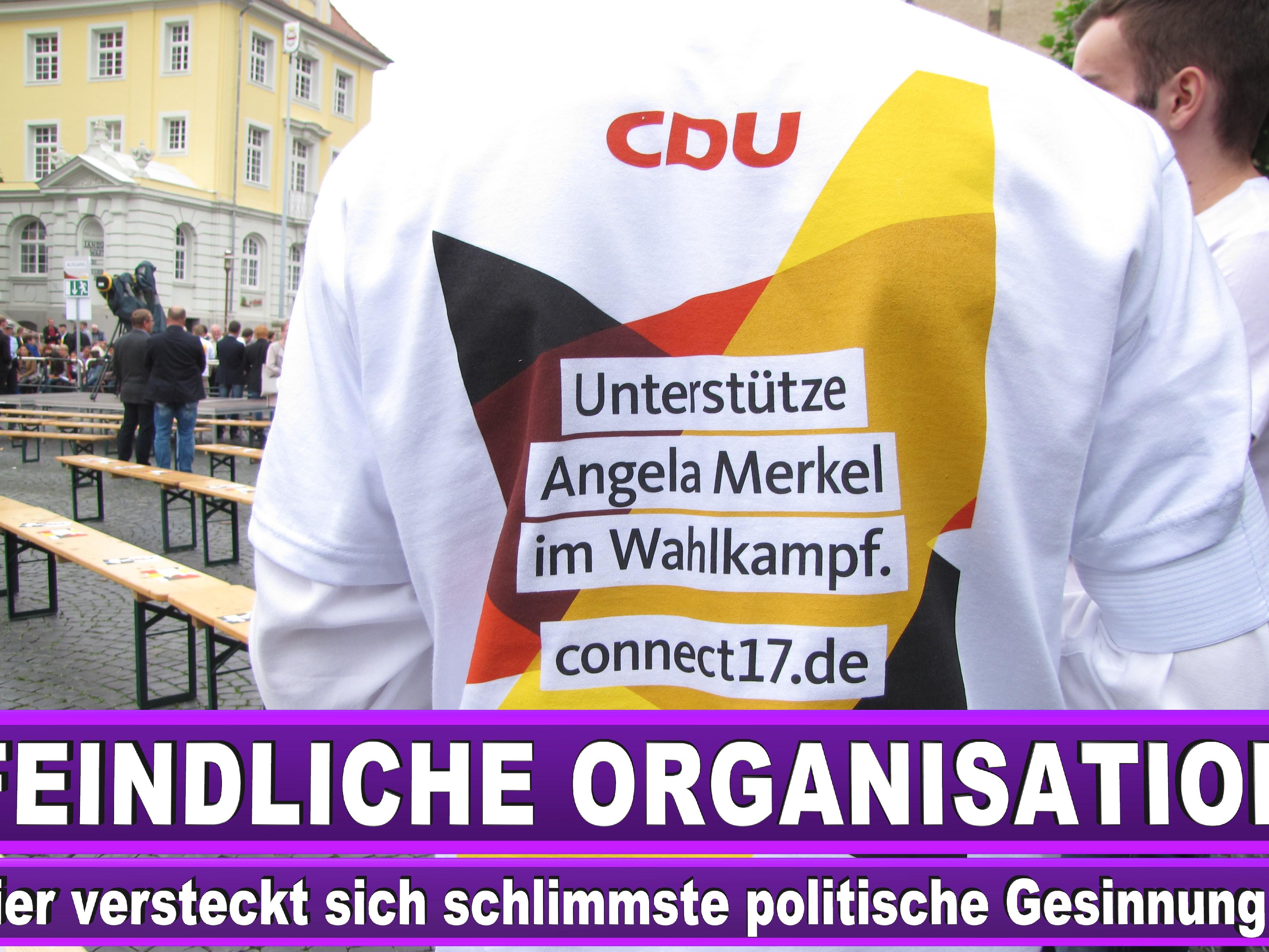 Europawahl Ausländer