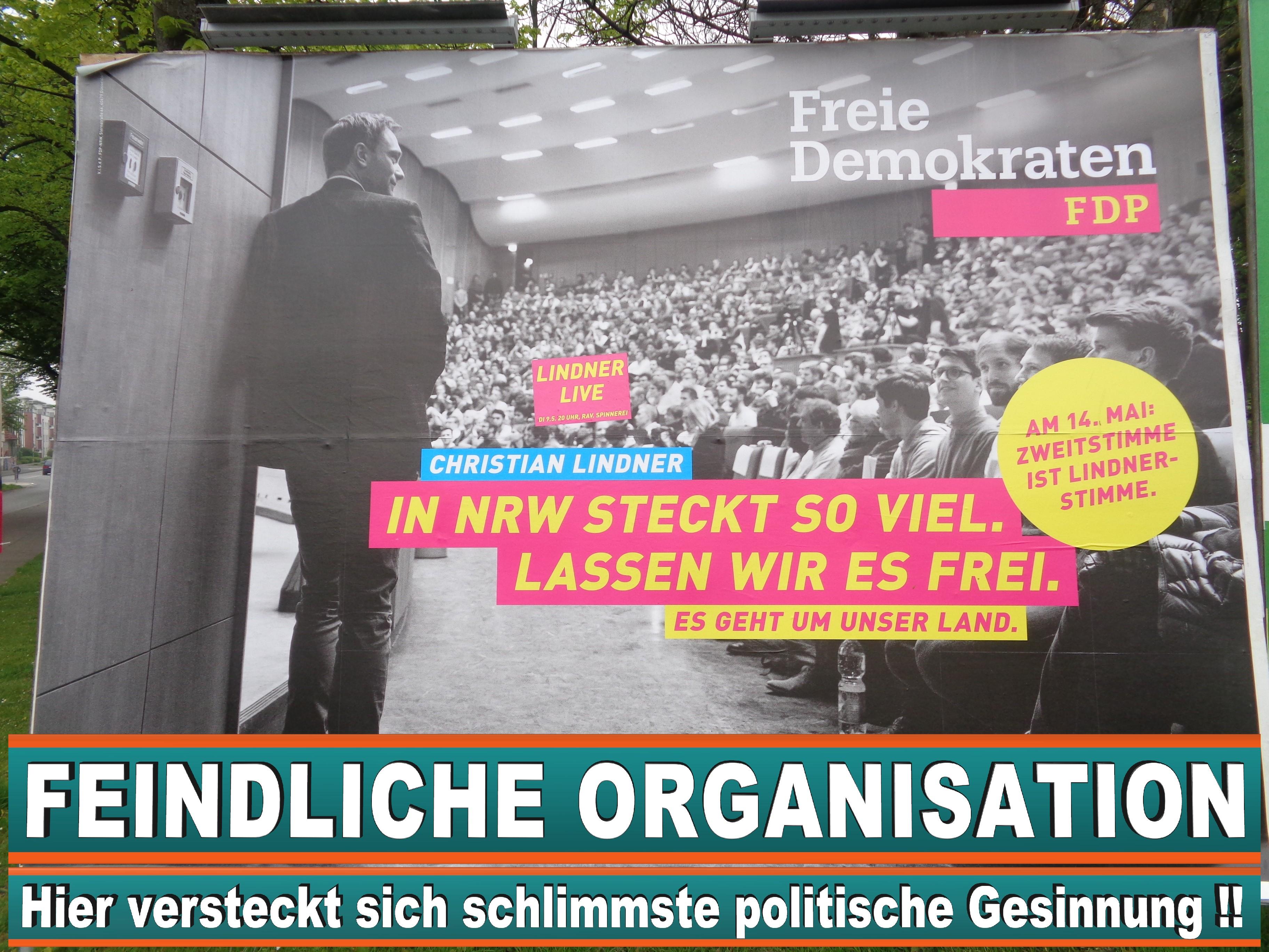 Europawahl Bonn
