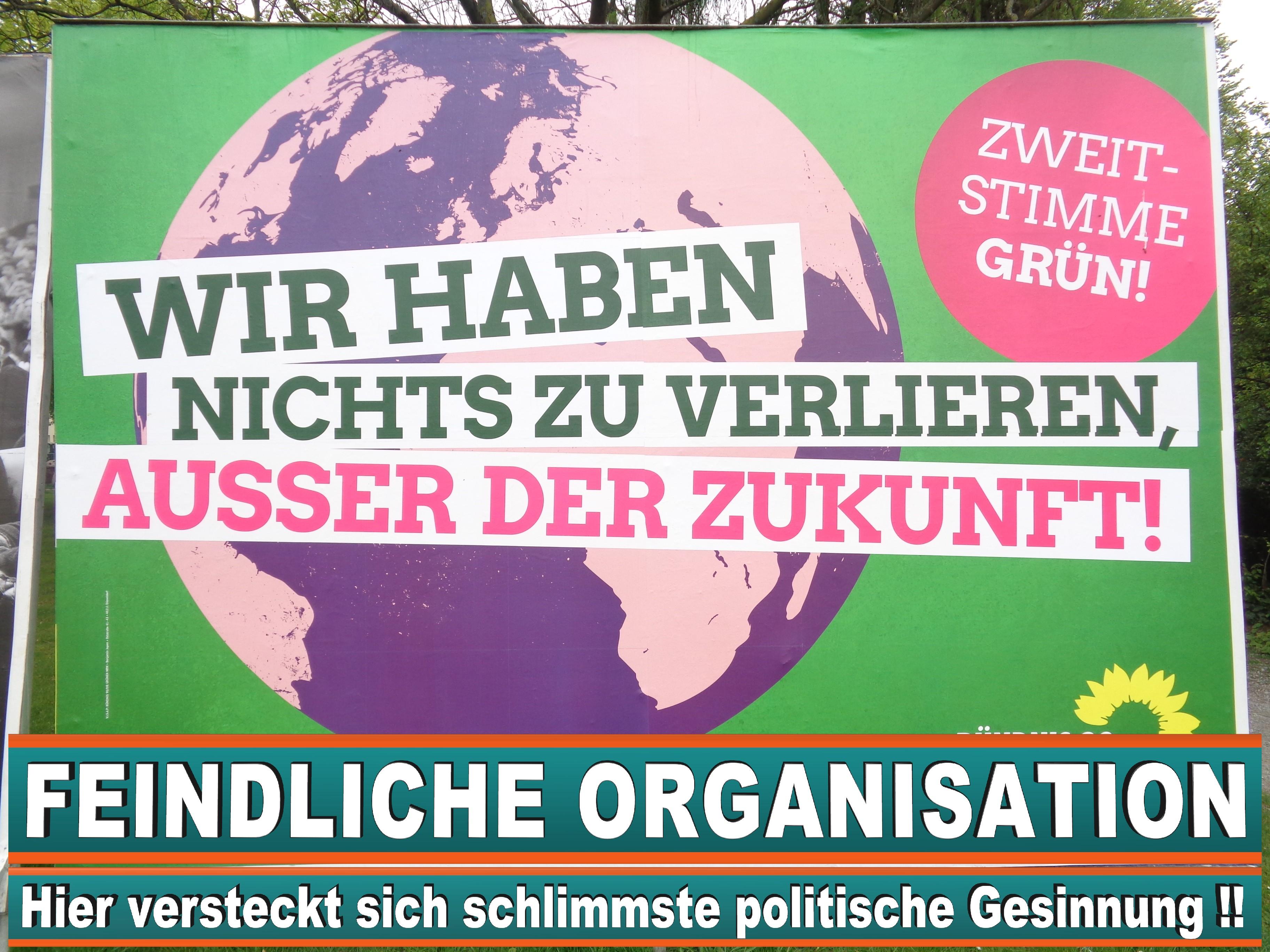Europawahl Briefwahl Beantragen Berlin