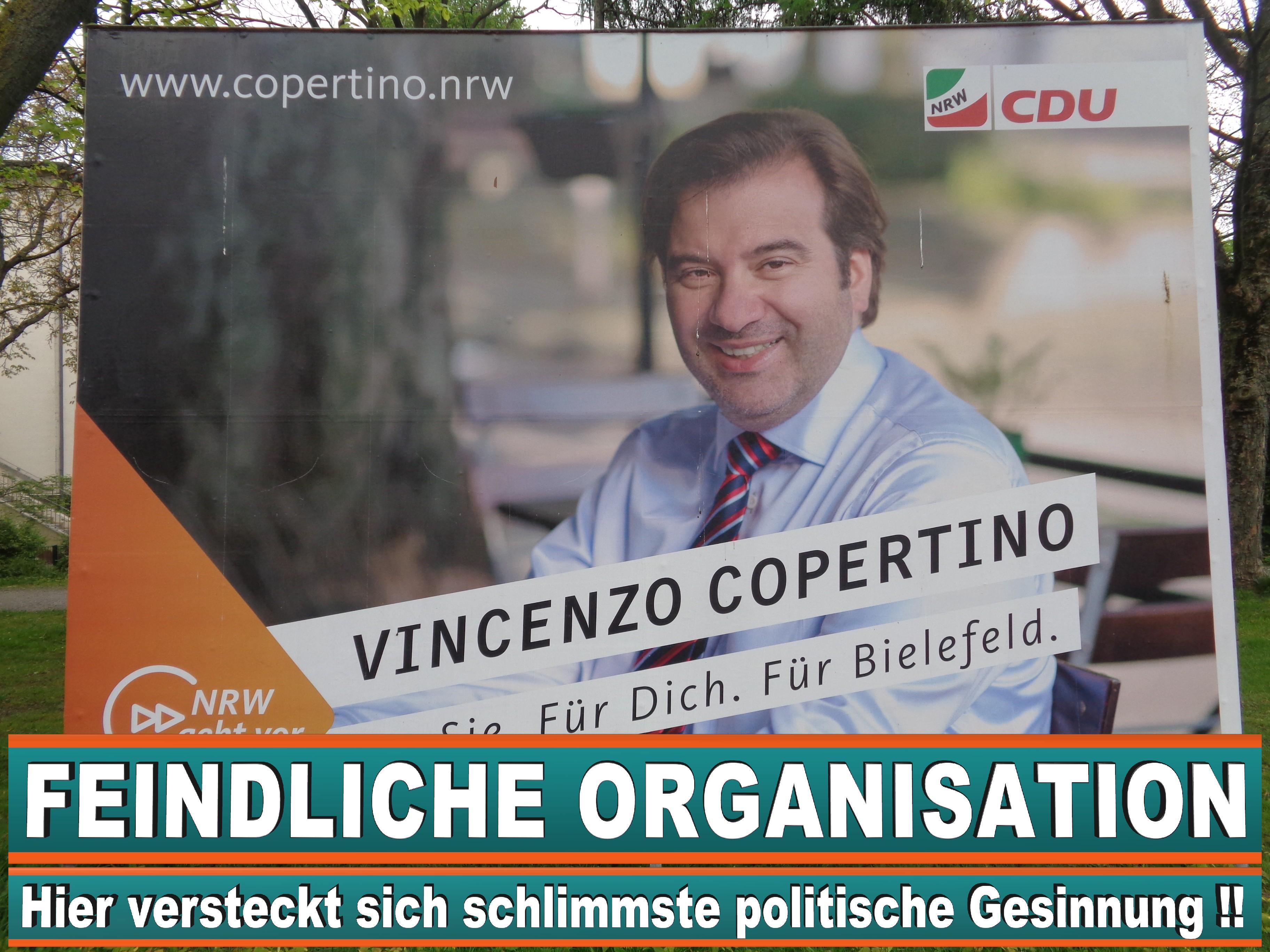Europawahl Briefwahl Düsseldorf