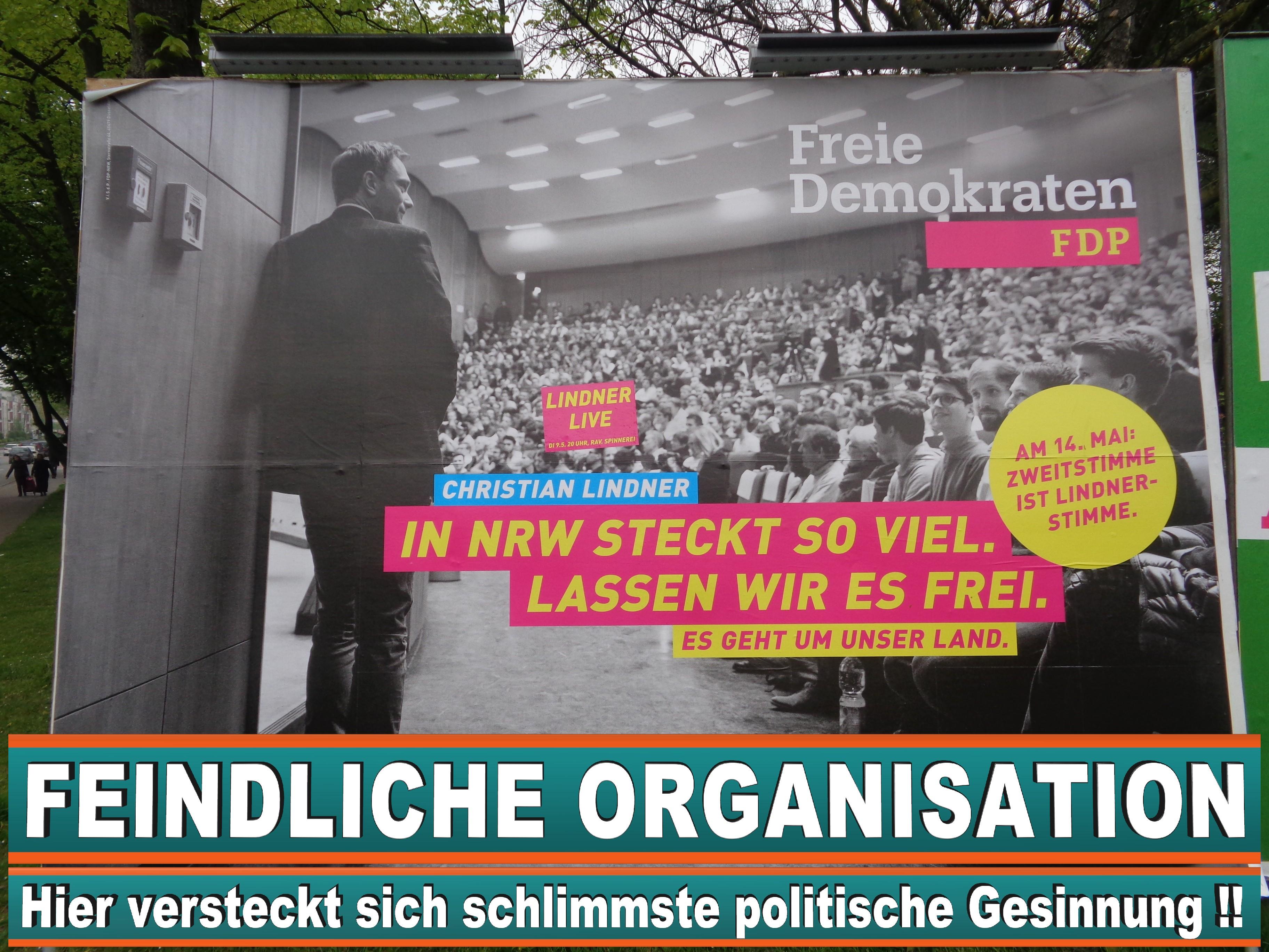 Europawahl Briefwahl Köln