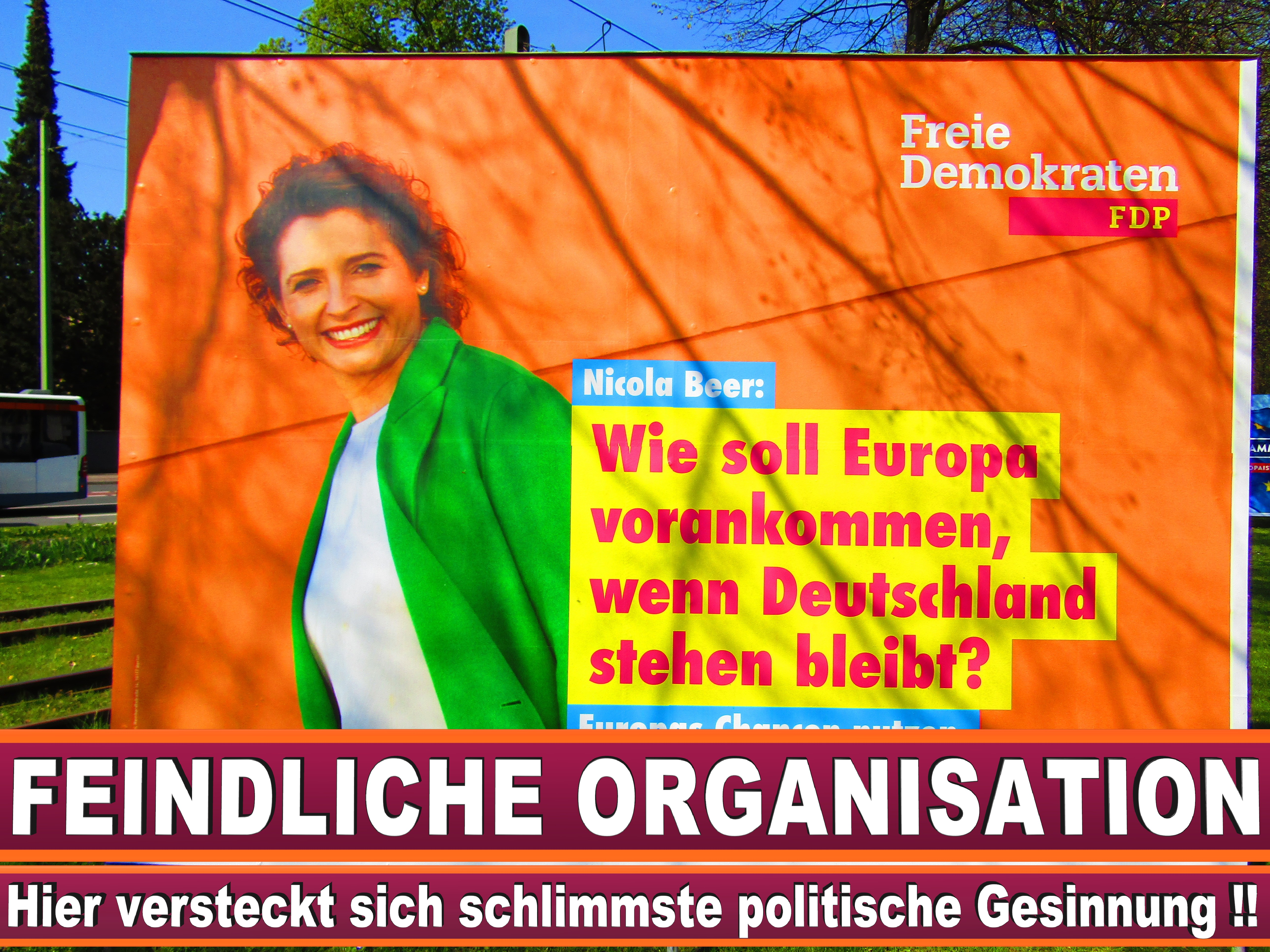 Europawahl Cdu Kandidaten