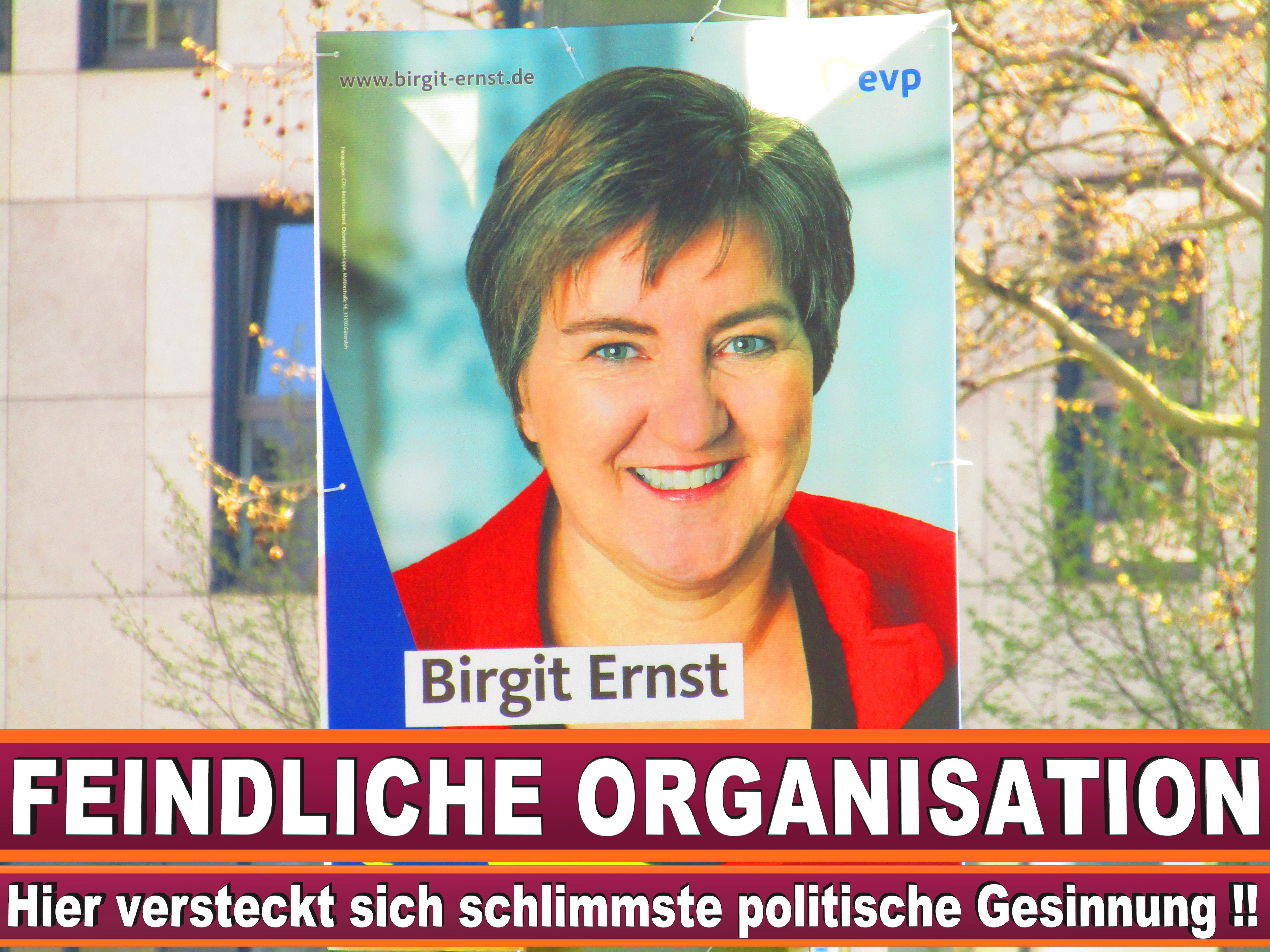 Europawahl Deutschland Kandidaten