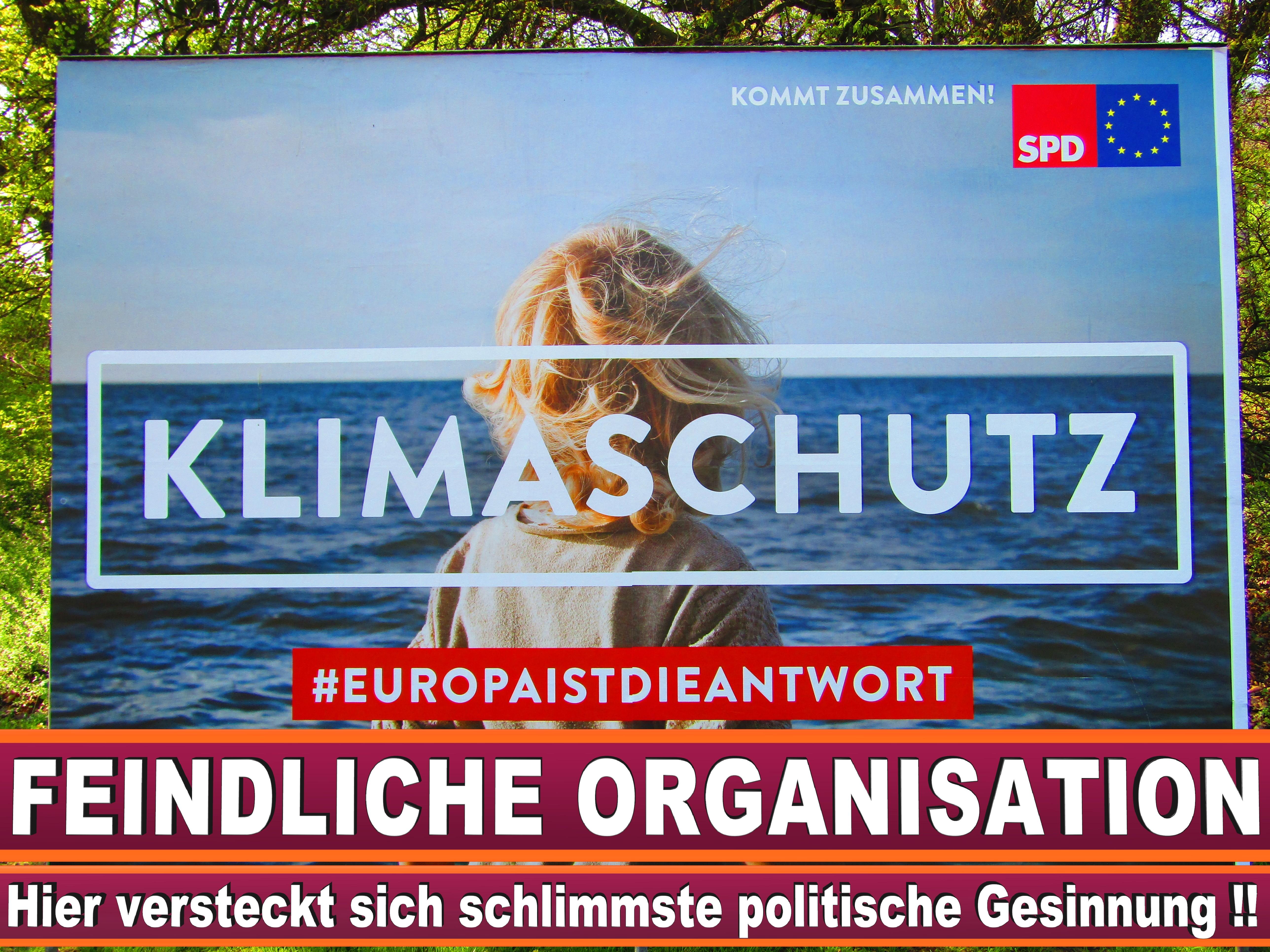 Europawahl Für Kinder