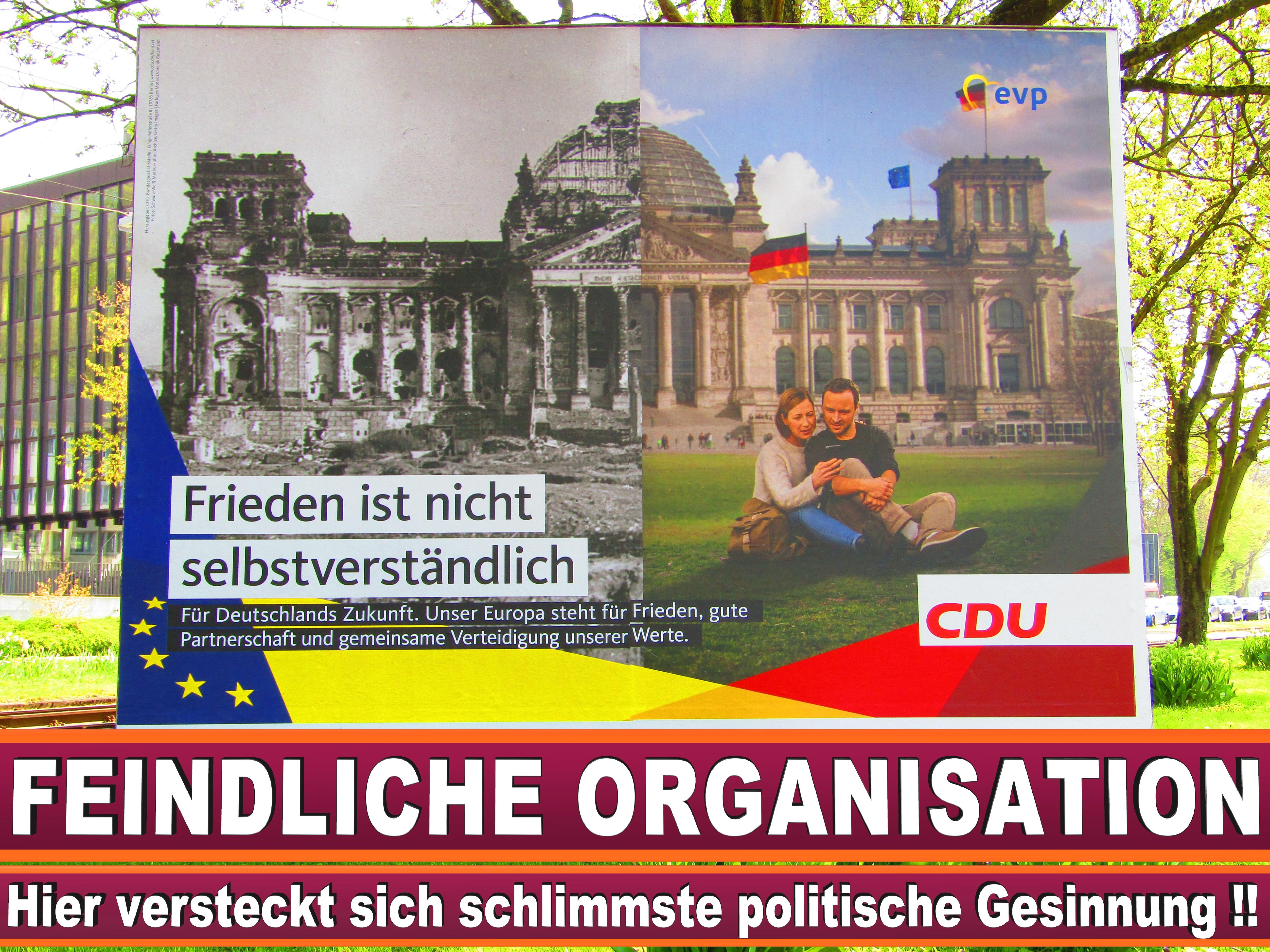 Europawahl Griechenland