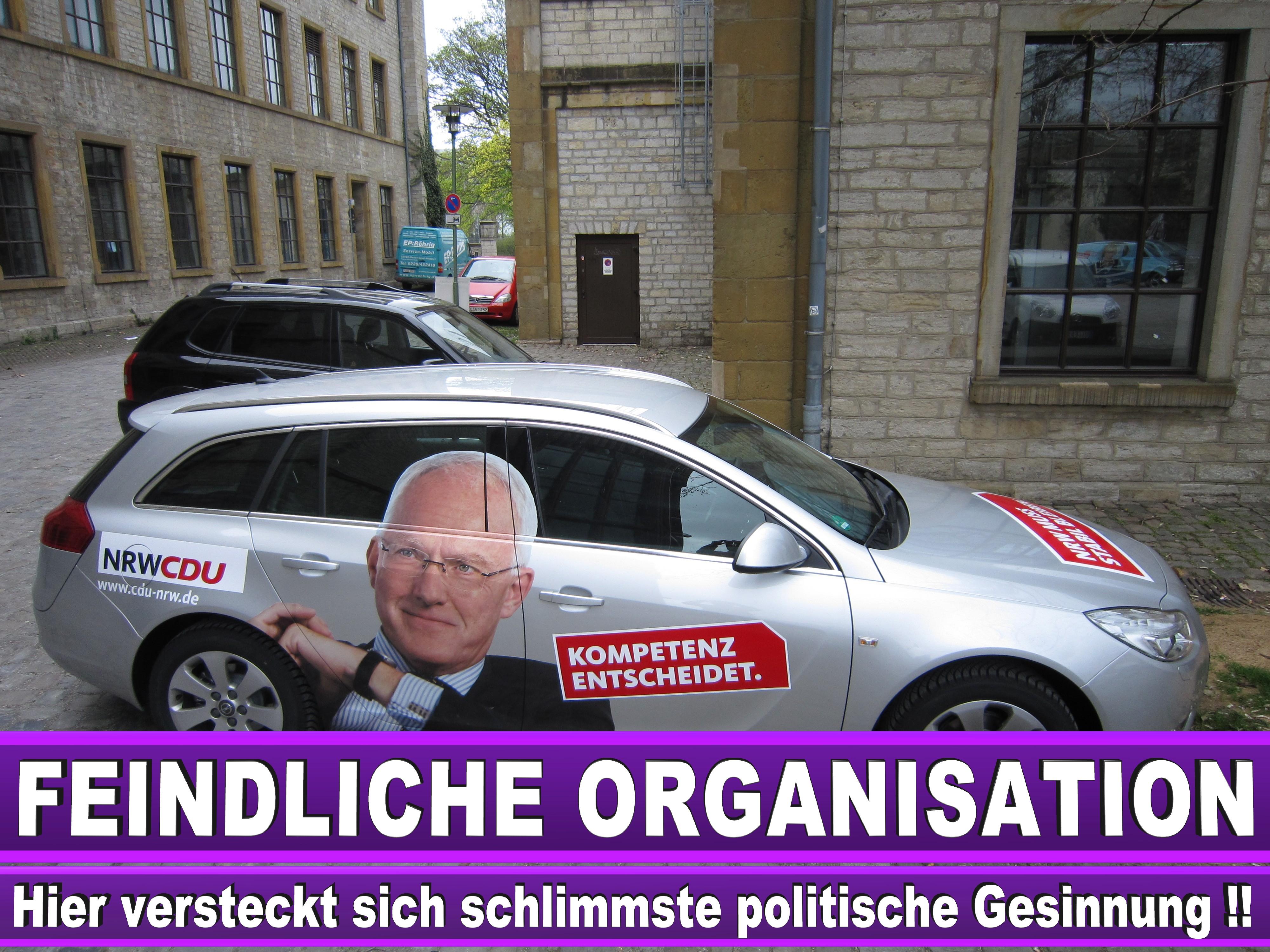 Europawahl Ja Oder Nein