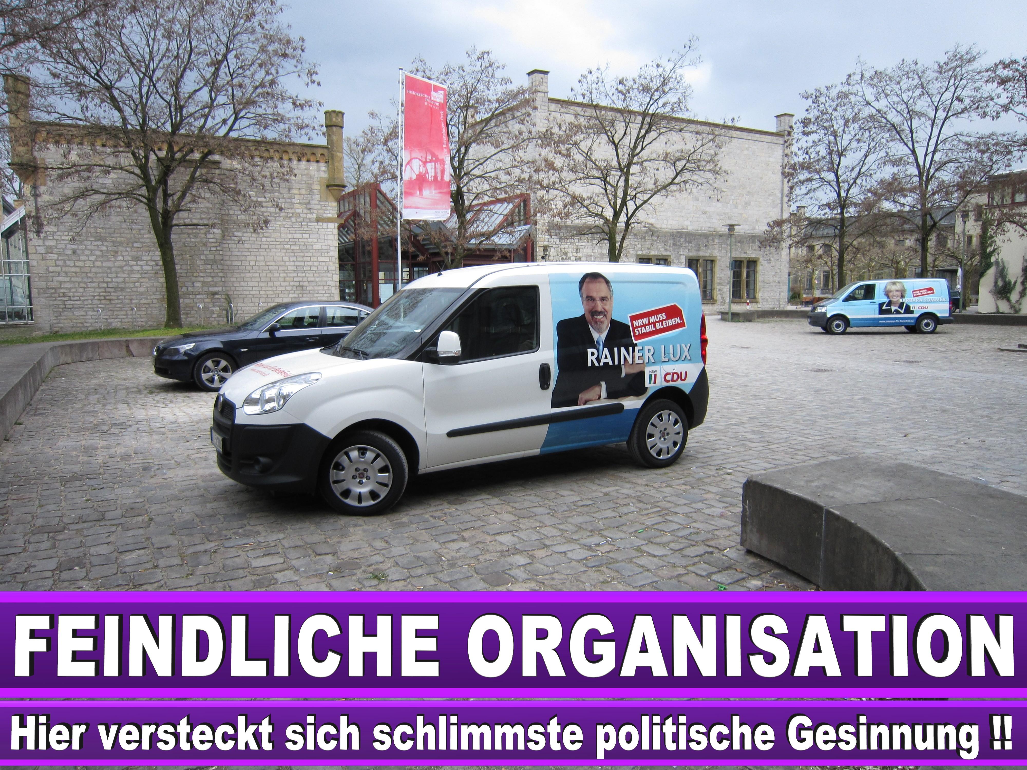 Europawahl Jobs