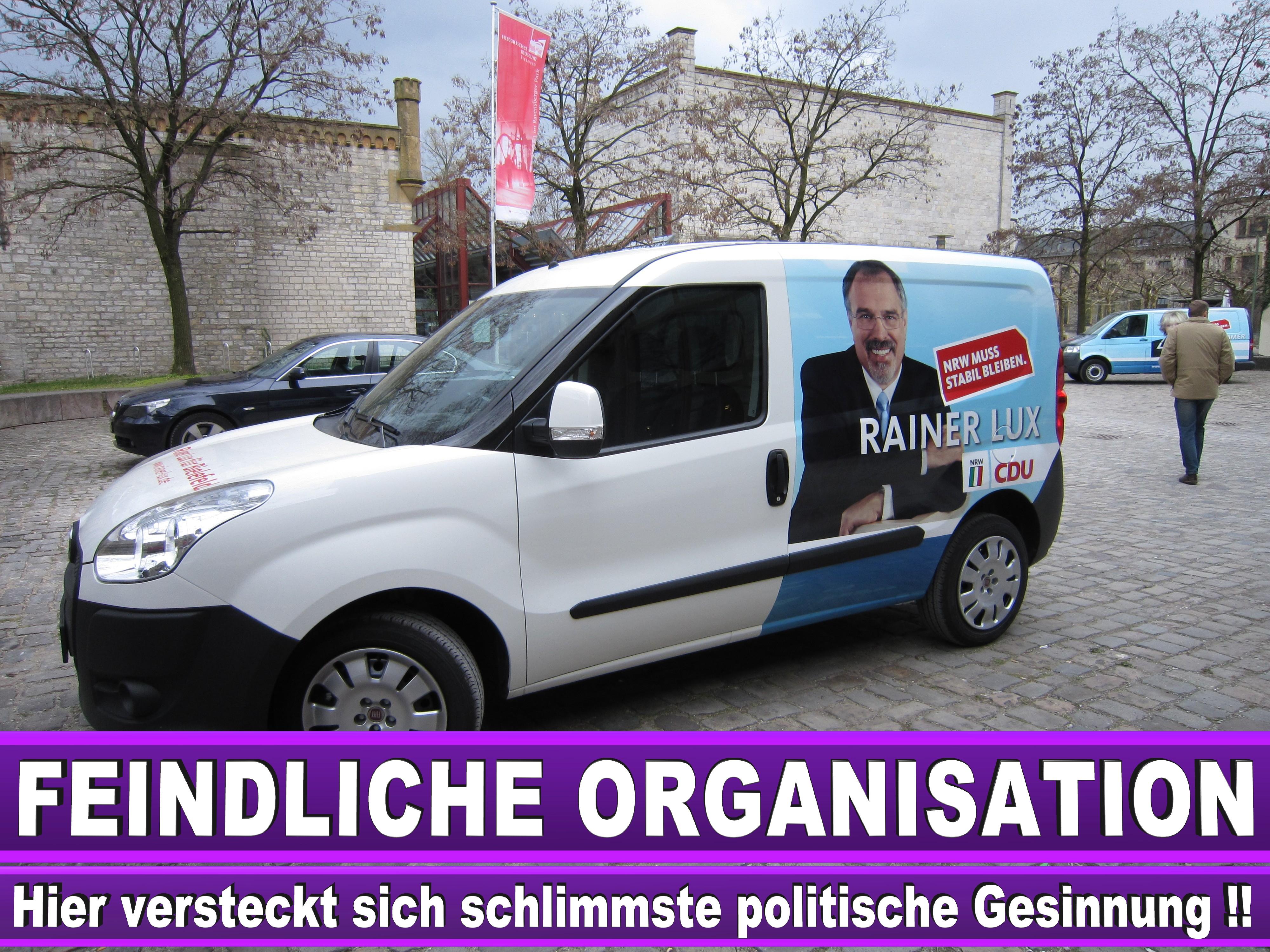 Europawahl Julia Reda
