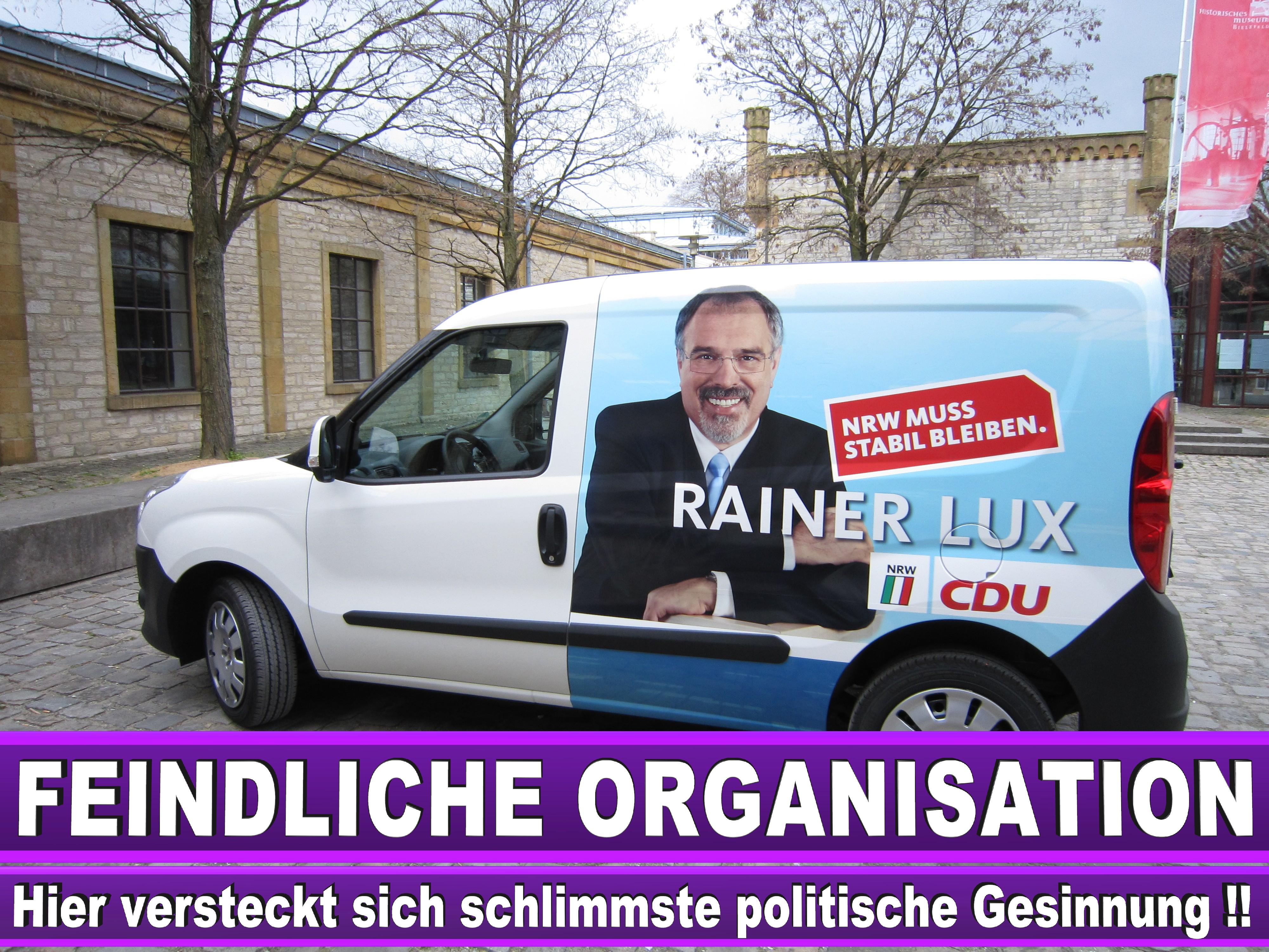Europawahl Juniorwahl