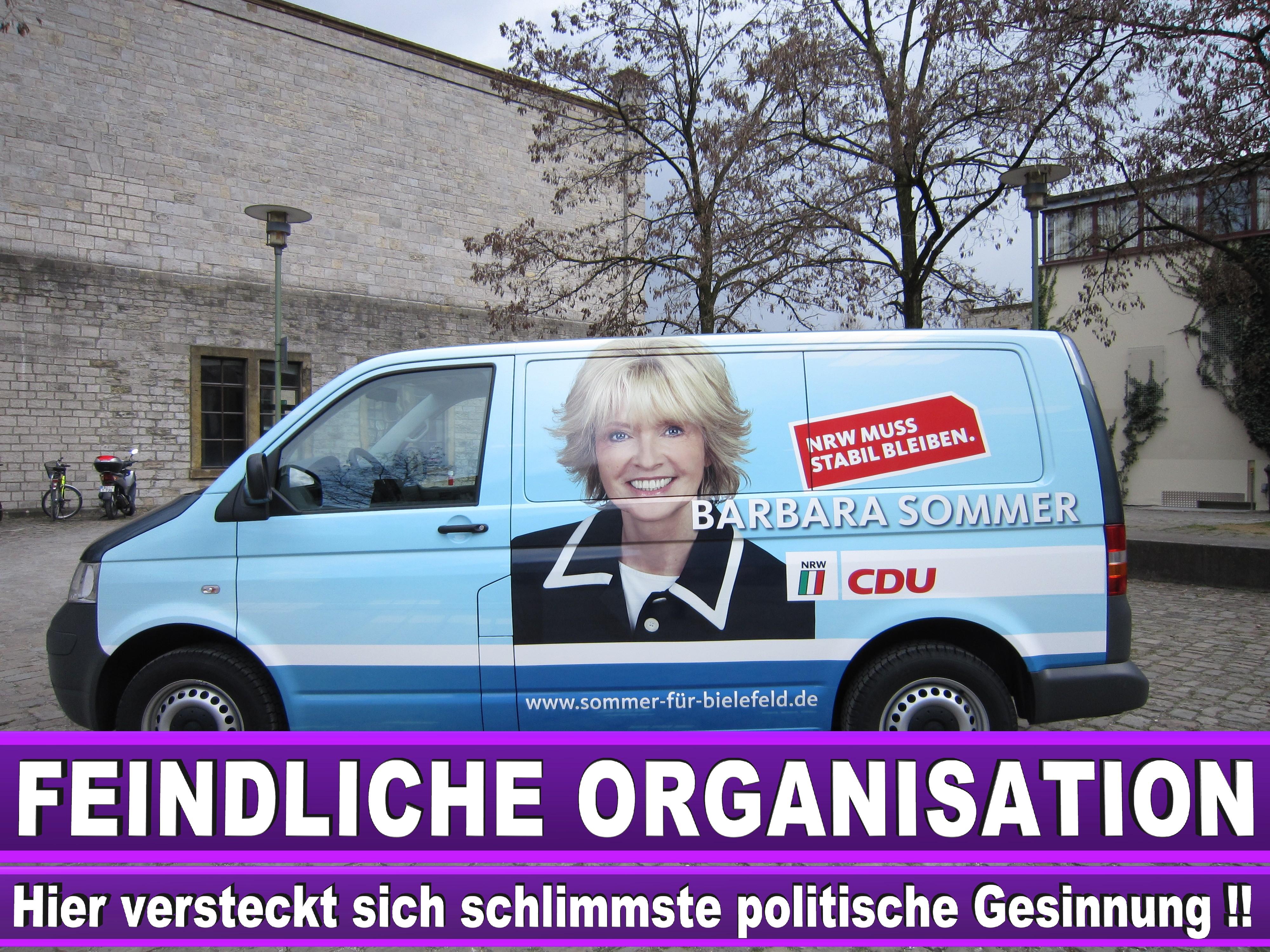 Europawahl Kandidaten Afd