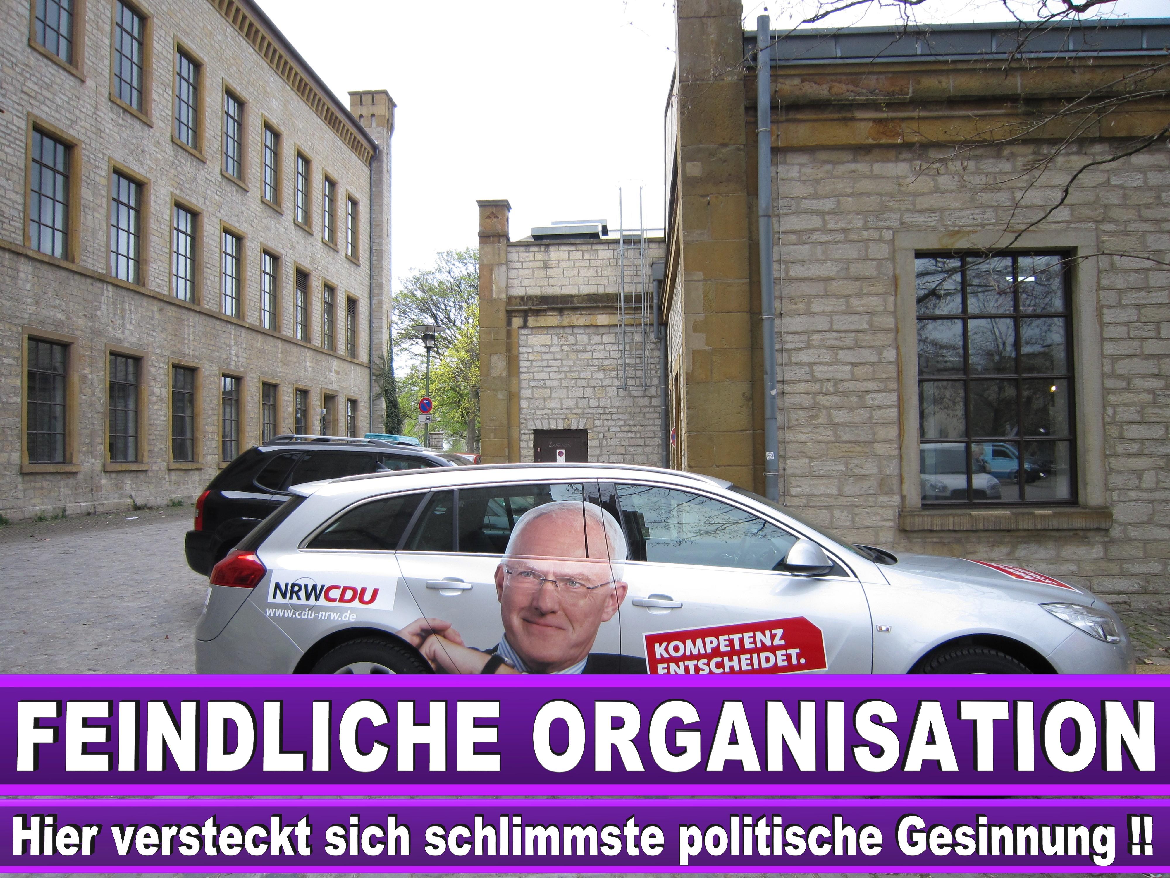 Europawahl Kandidaten Berlin