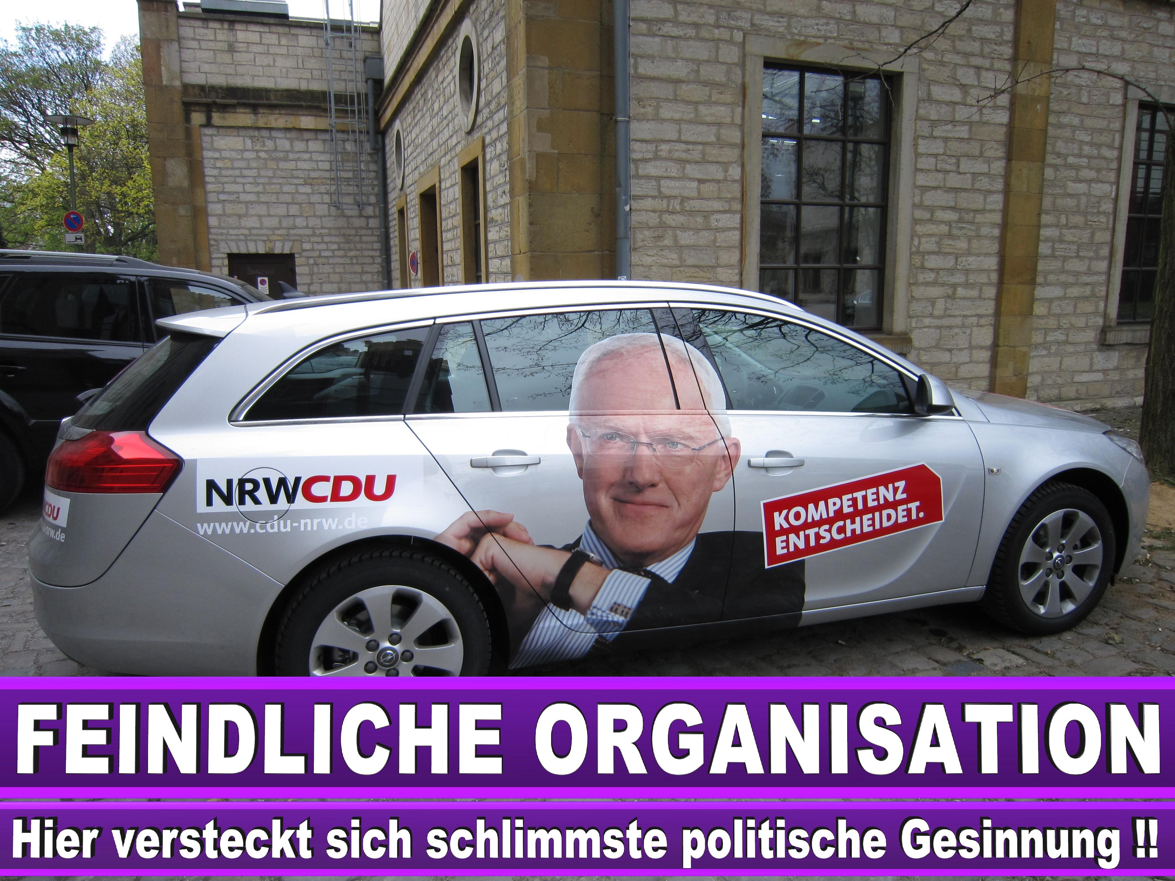 Europawahl Kandidaten Bonn