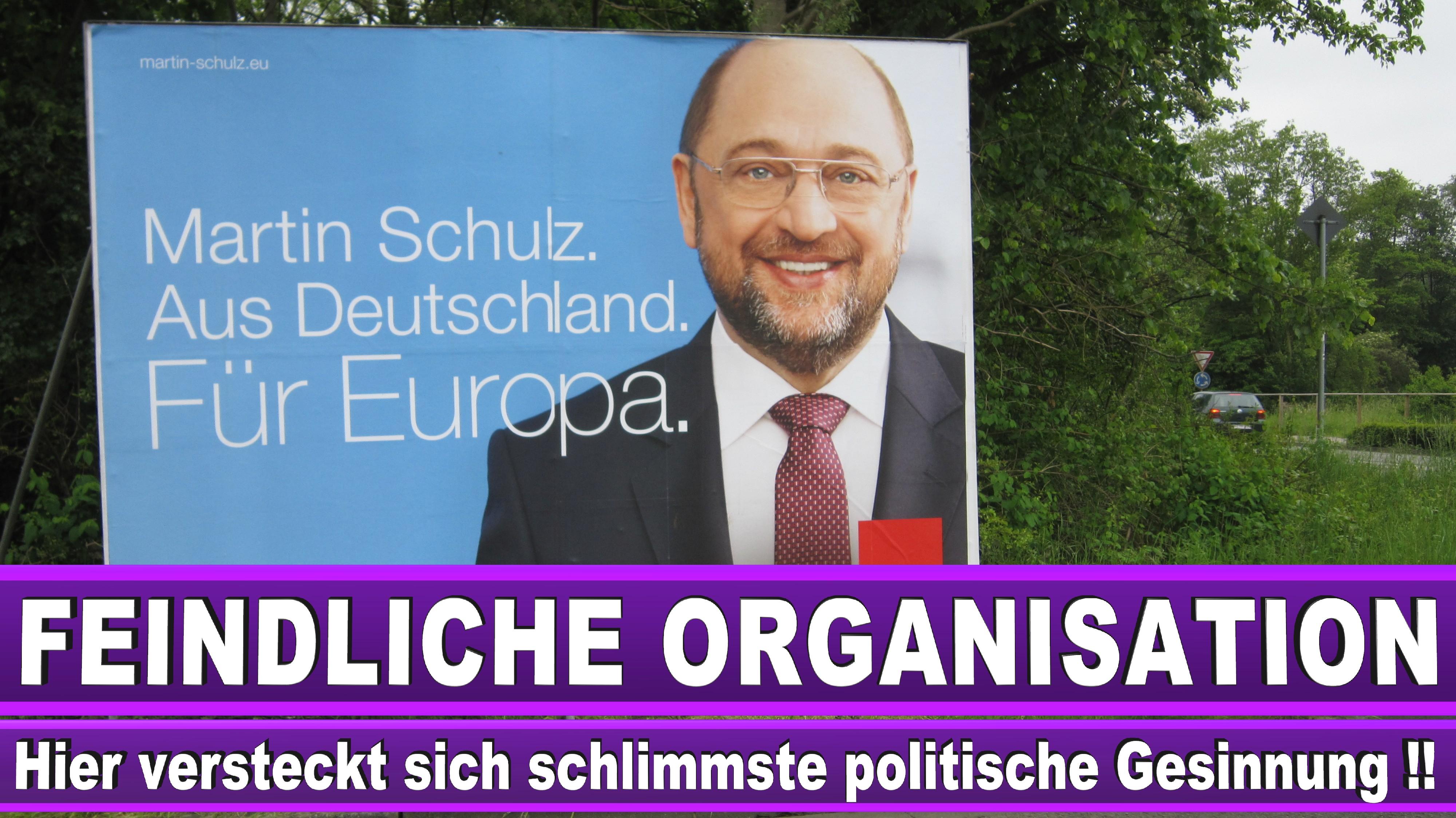 Europawahl Manfred Weber