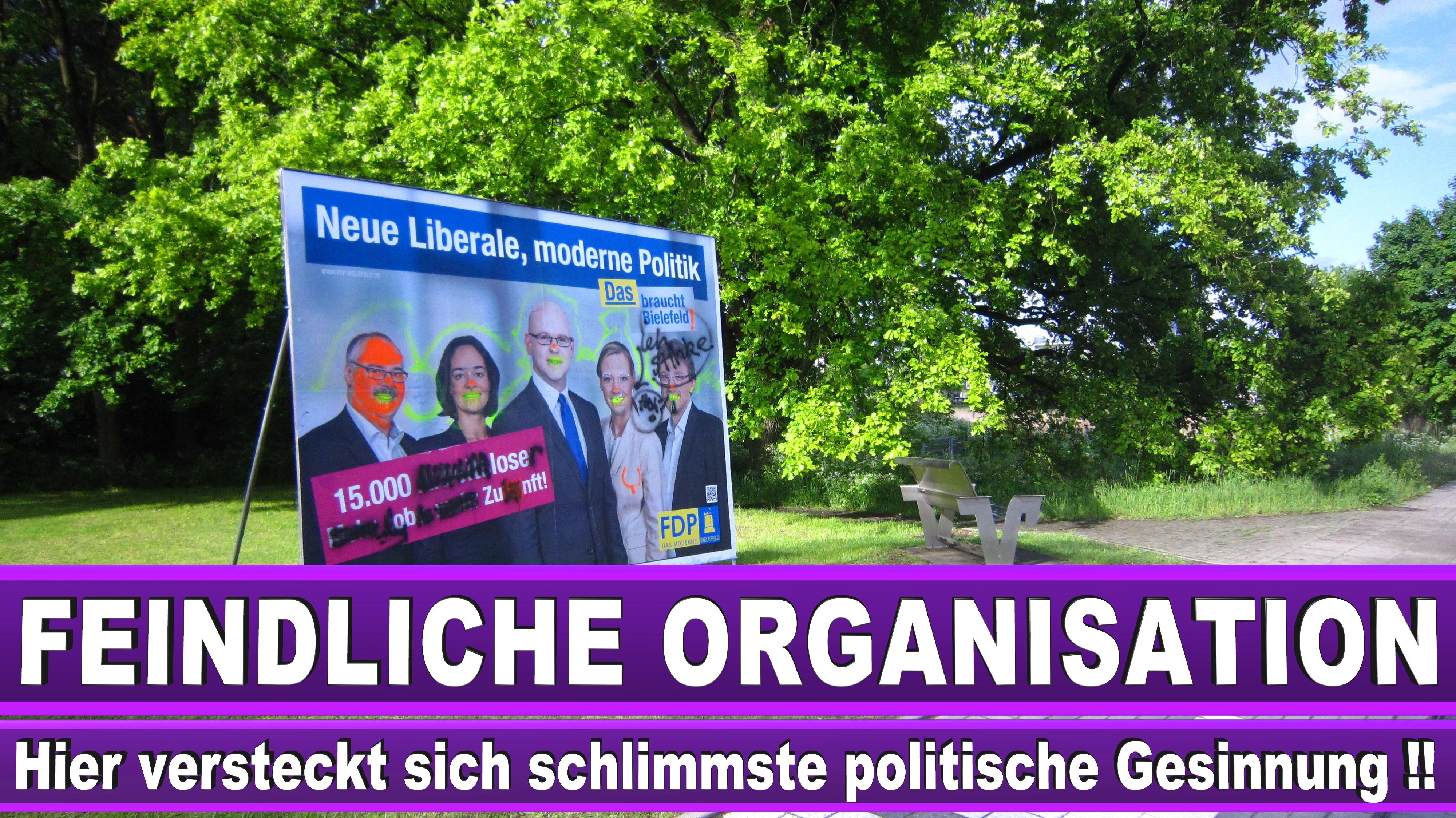 Europawahl Mannheim