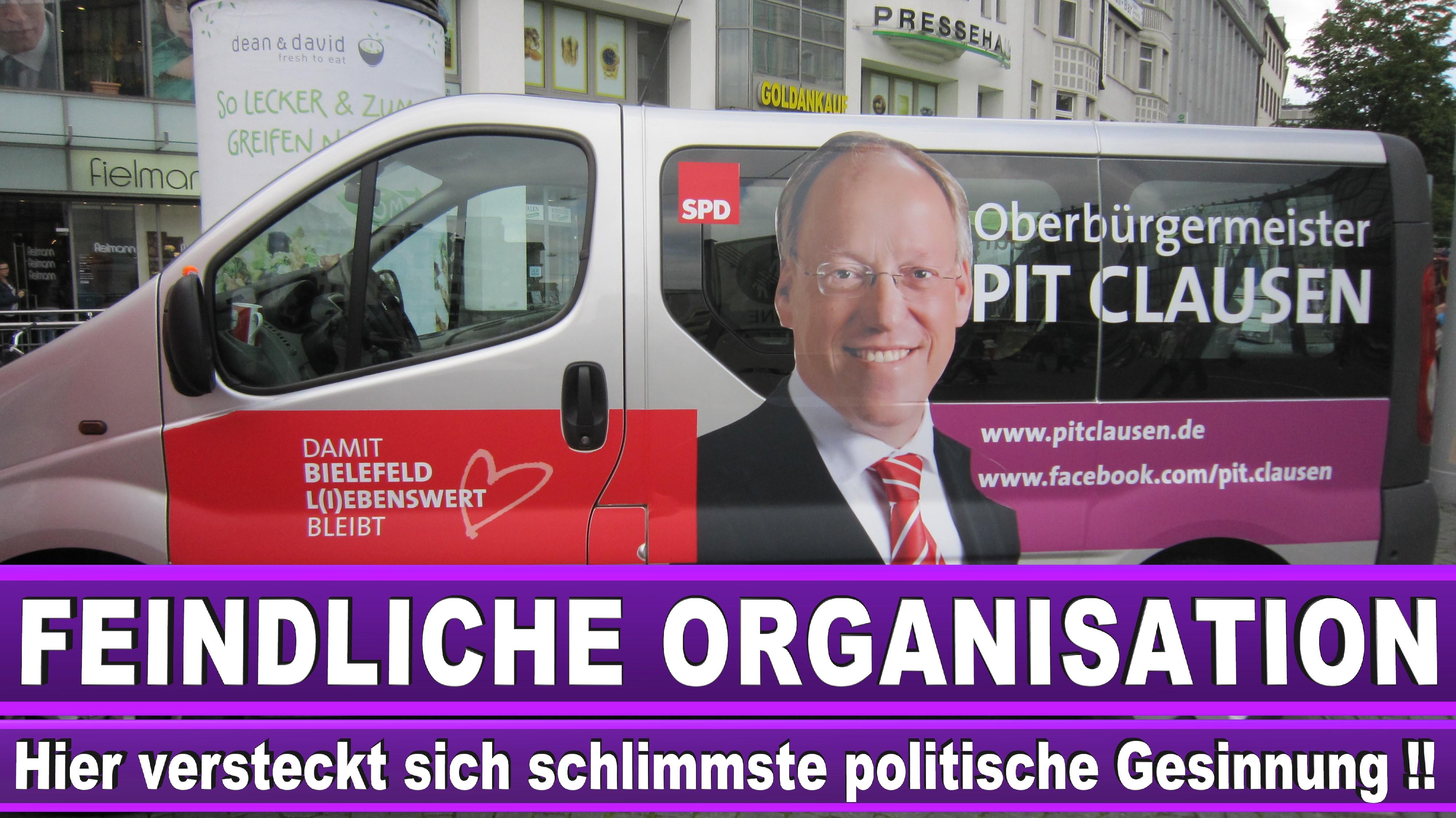 Europawahl Nrw Kandidaten