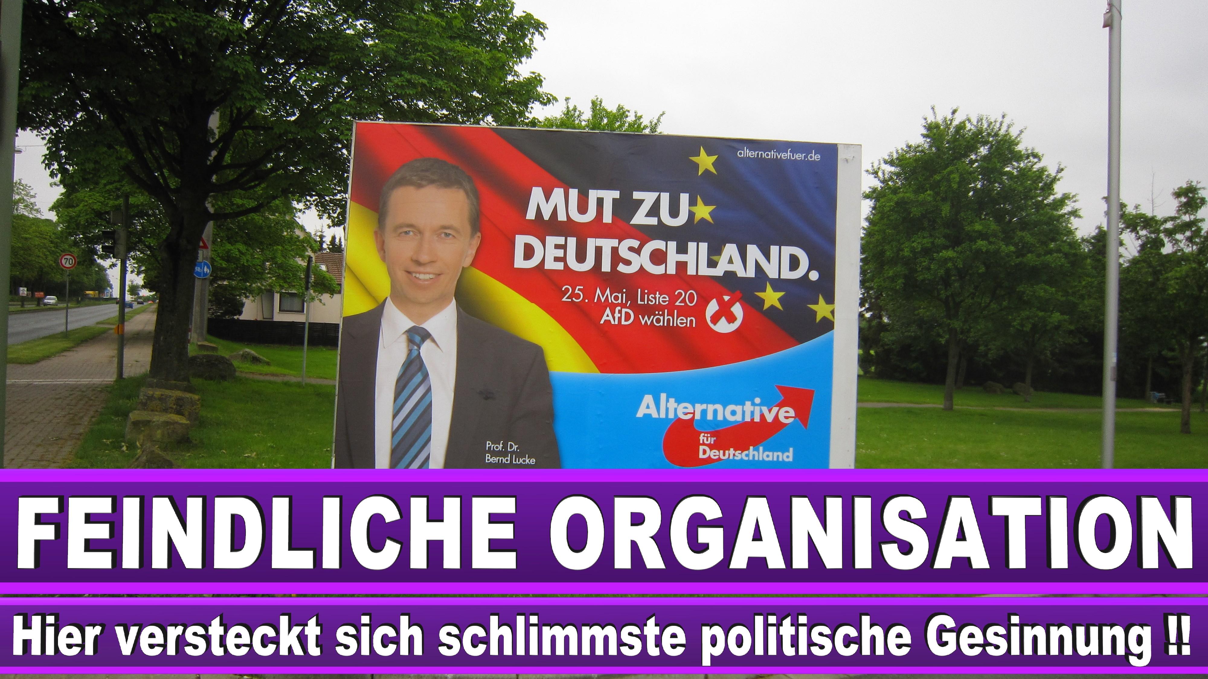 Europawahl Nrw