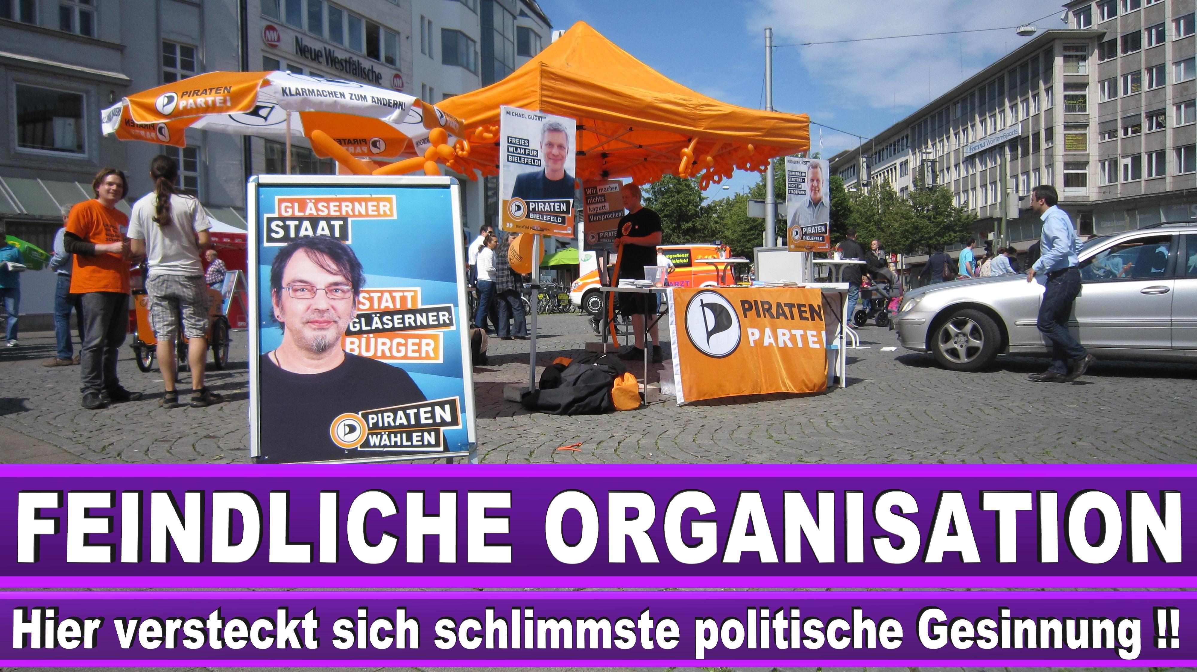 Europawahl Sperrklausel