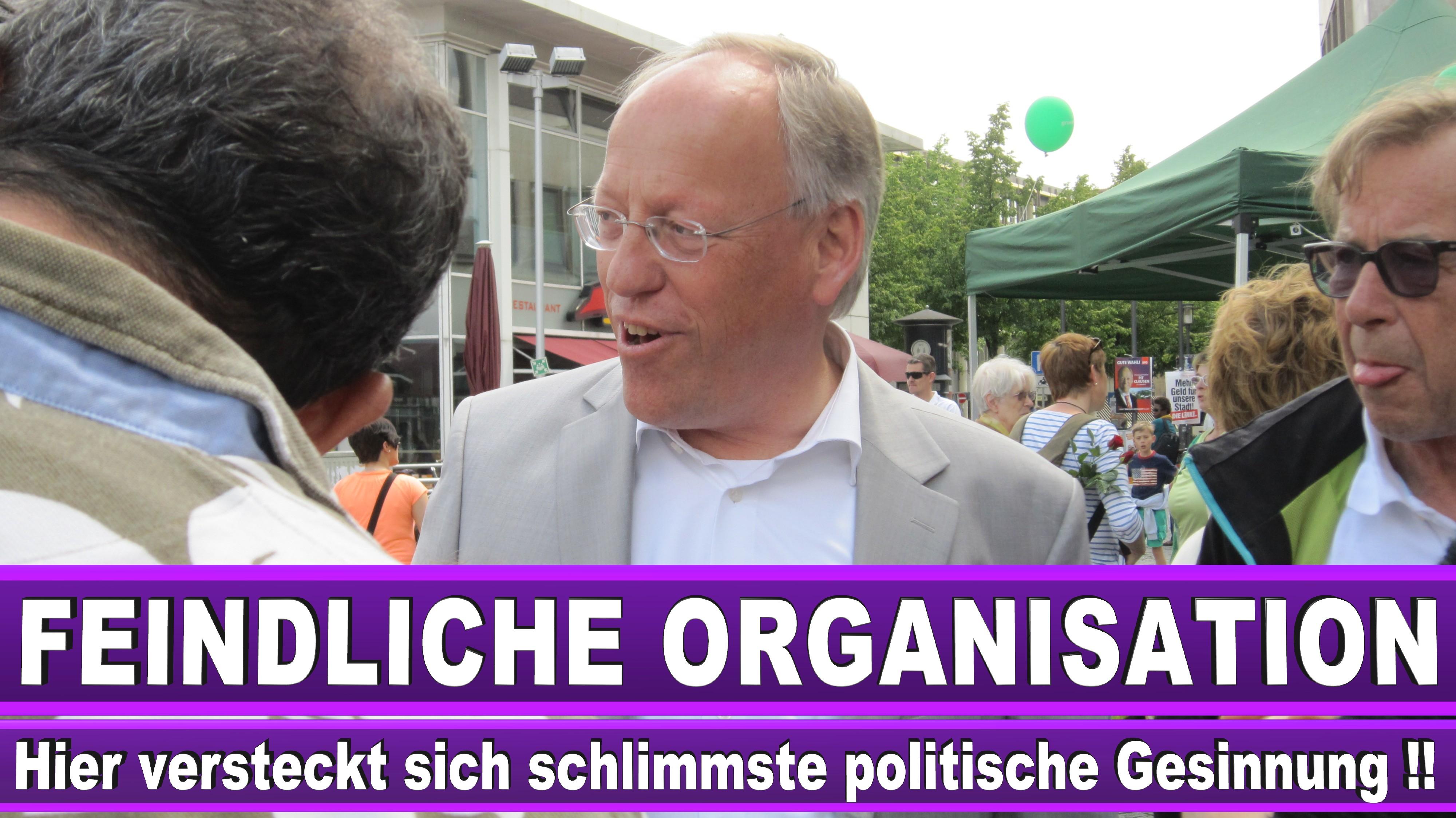 Europawahl Umfrage österreich